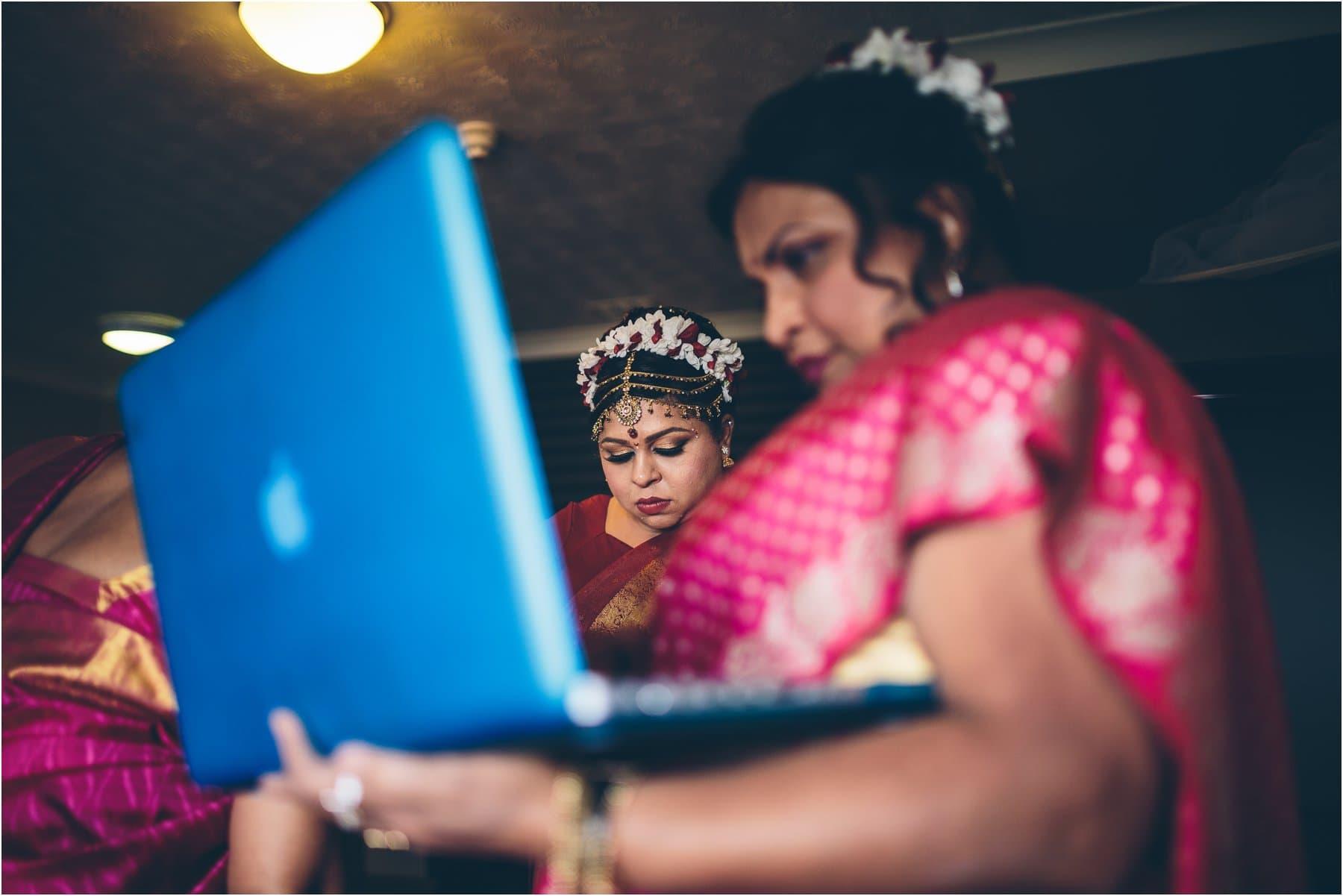 Lancashire_Indian_Wedding_Photography_0071