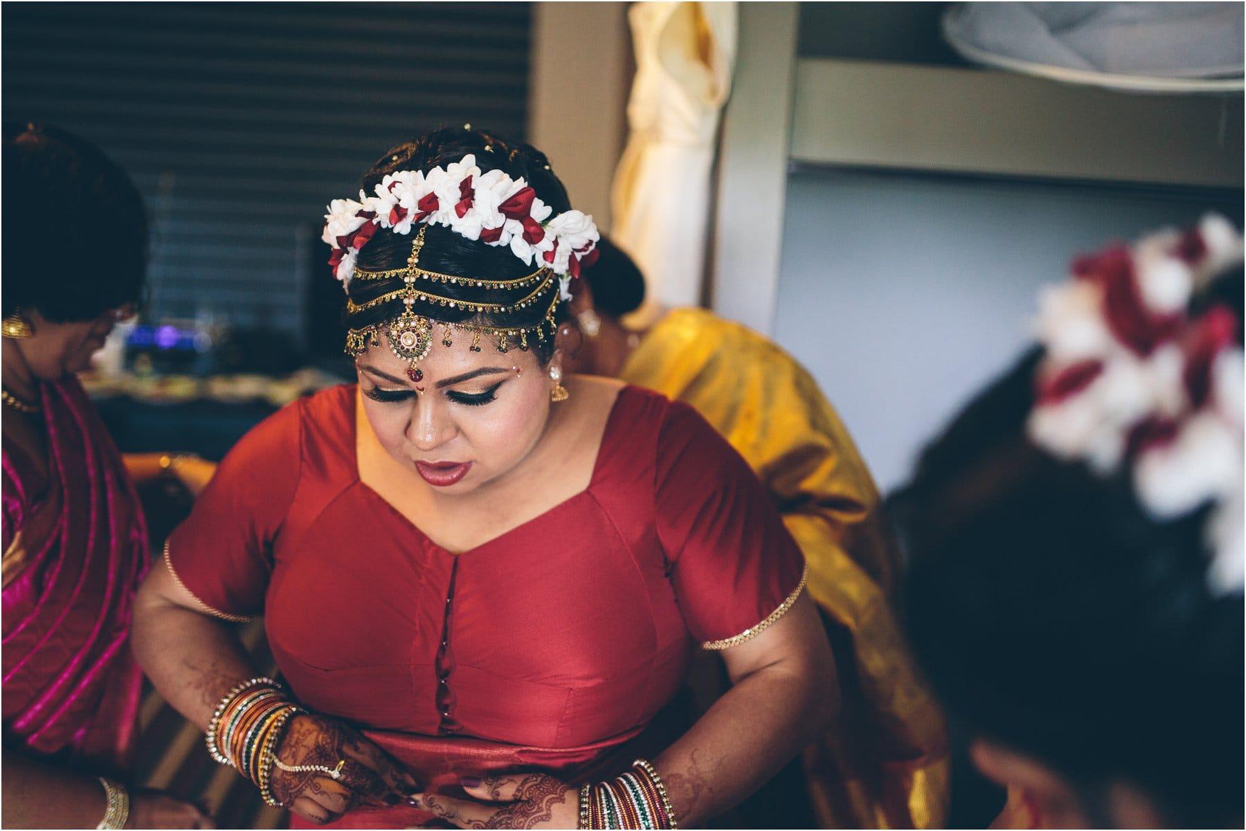 Lancashire_Indian_Wedding_Photography_0072