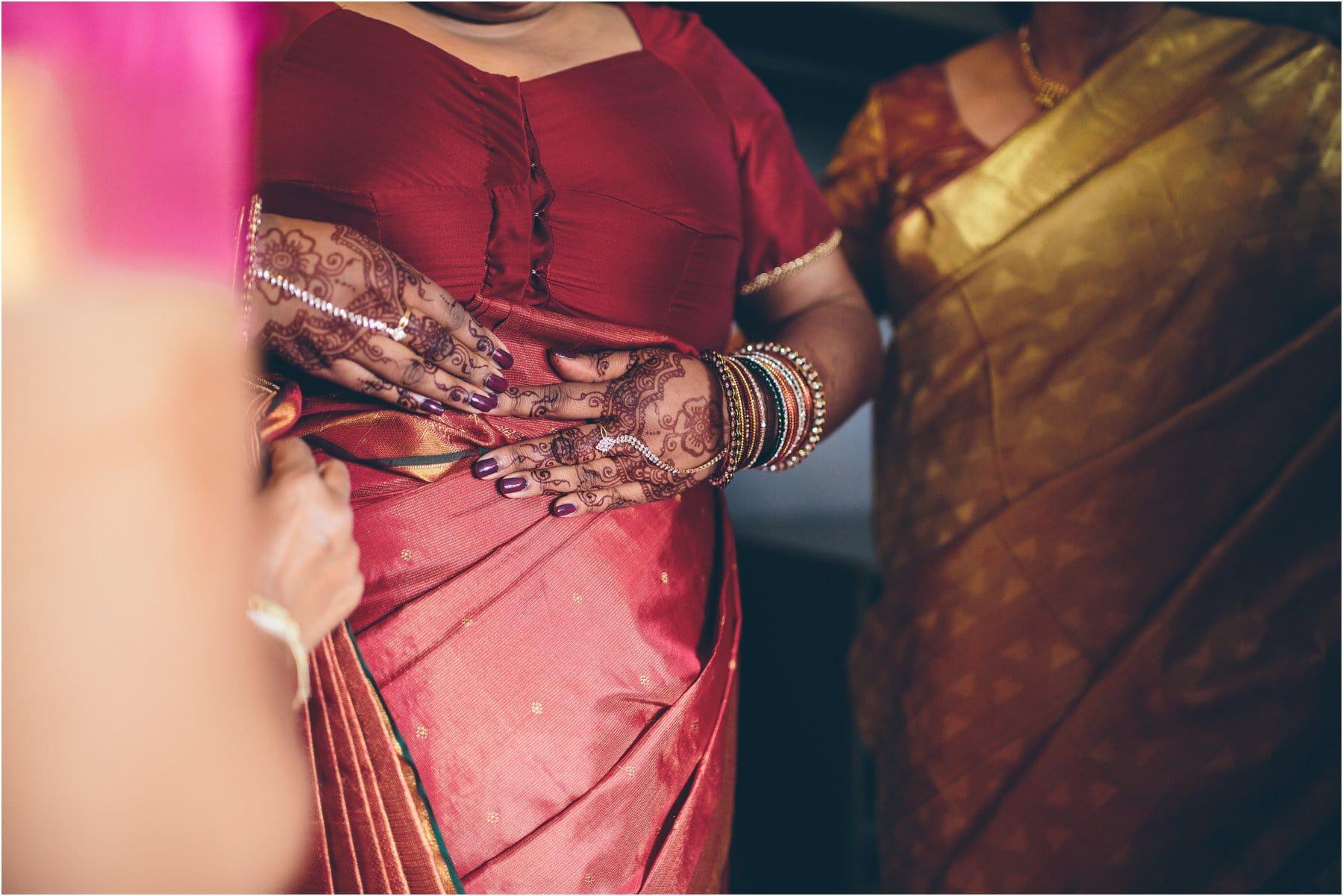 Lancashire_Indian_Wedding_Photography_0073