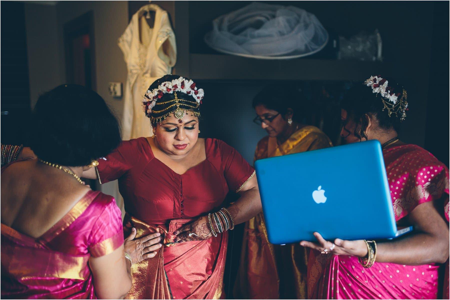 Lancashire_Indian_Wedding_Photography_0074