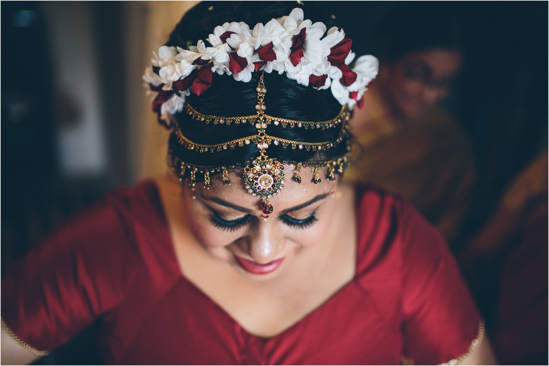 Lancashire_Indian_Wedding_Photography_0075