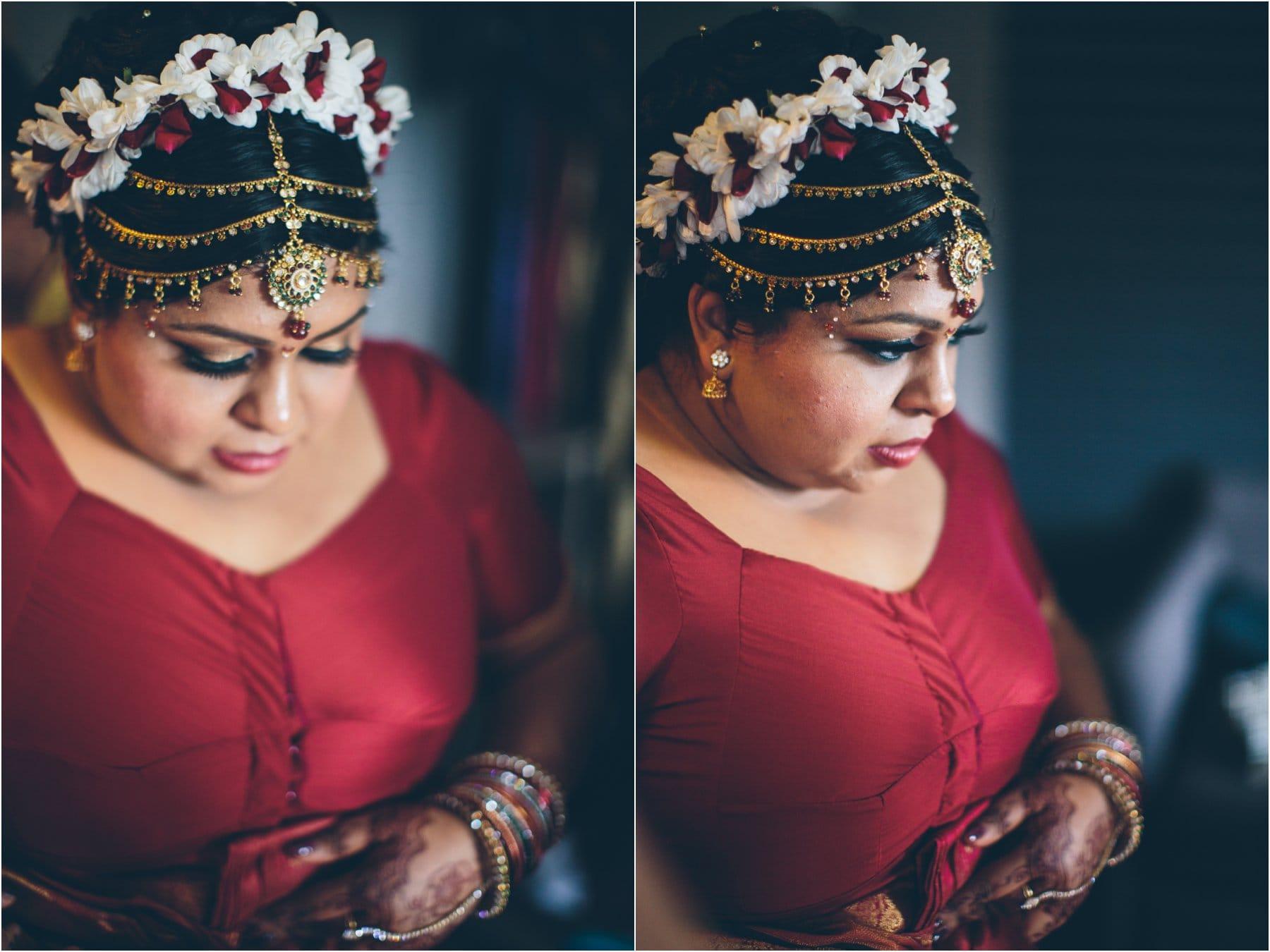 Lancashire_Indian_Wedding_Photography_0076