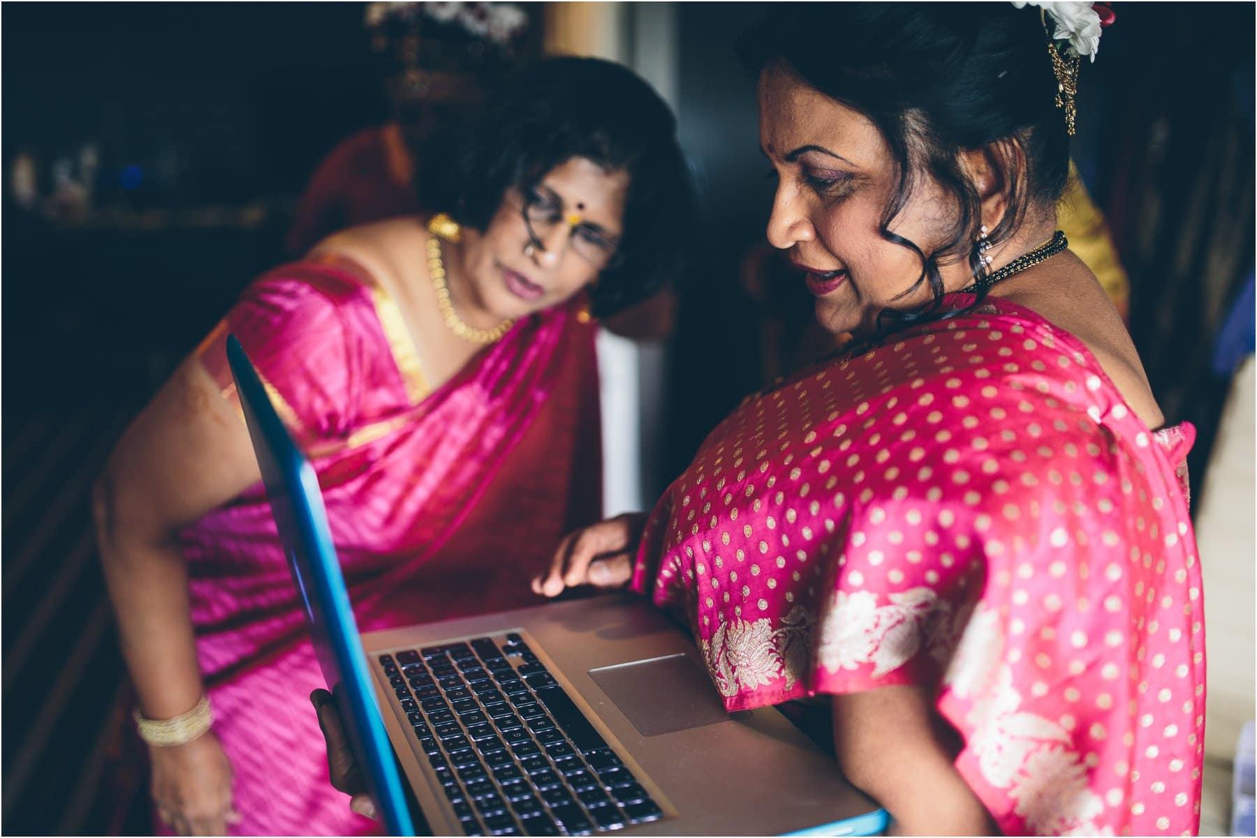 Lancashire_Indian_Wedding_Photography_0077