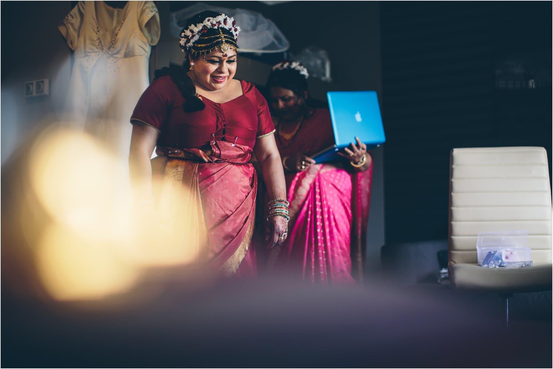 Lancashire_Indian_Wedding_Photography_0078