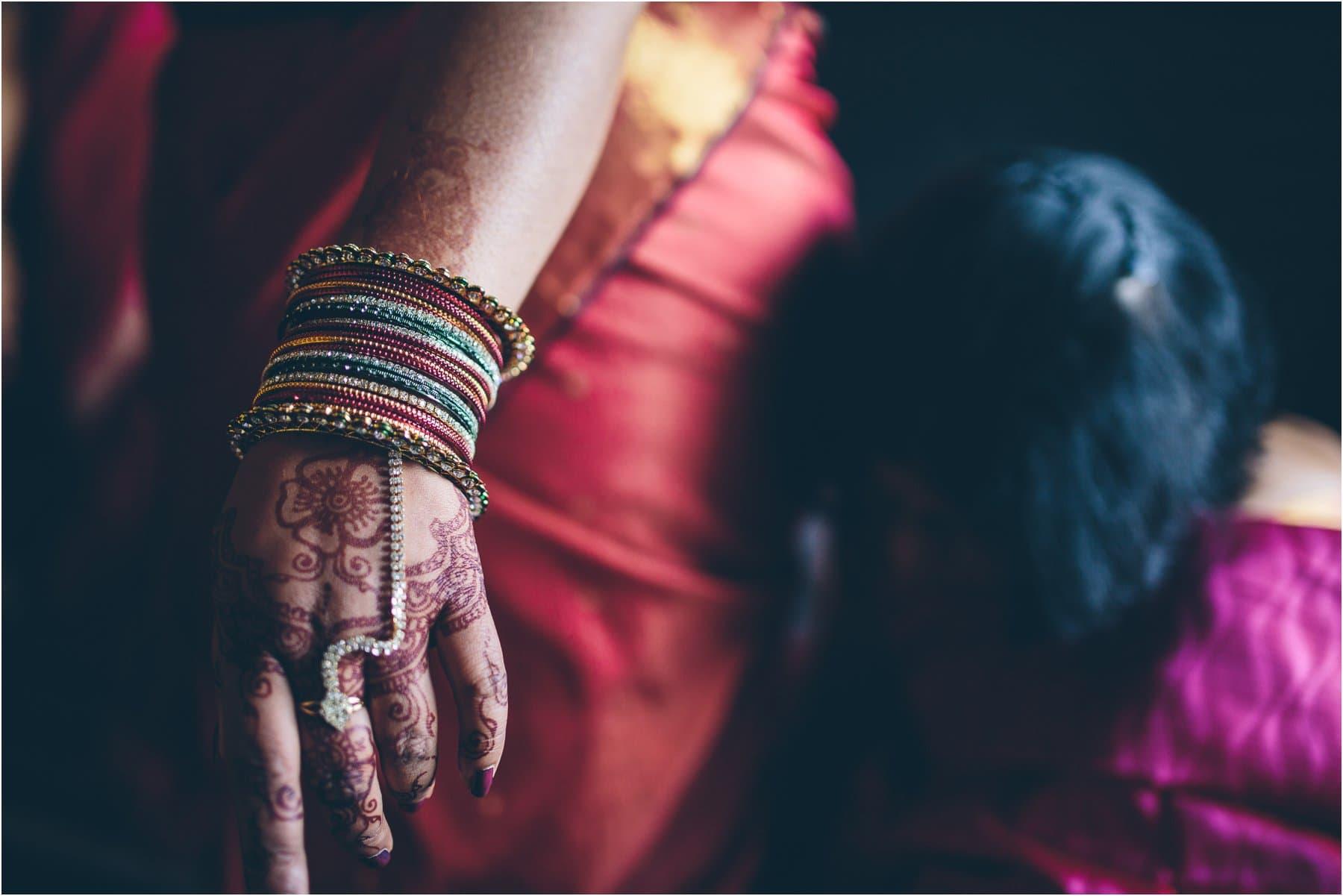 Lancashire_Indian_Wedding_Photography_0079