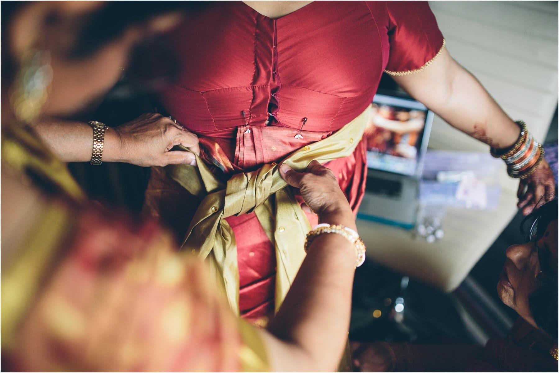 Lancashire_Indian_Wedding_Photography_0080