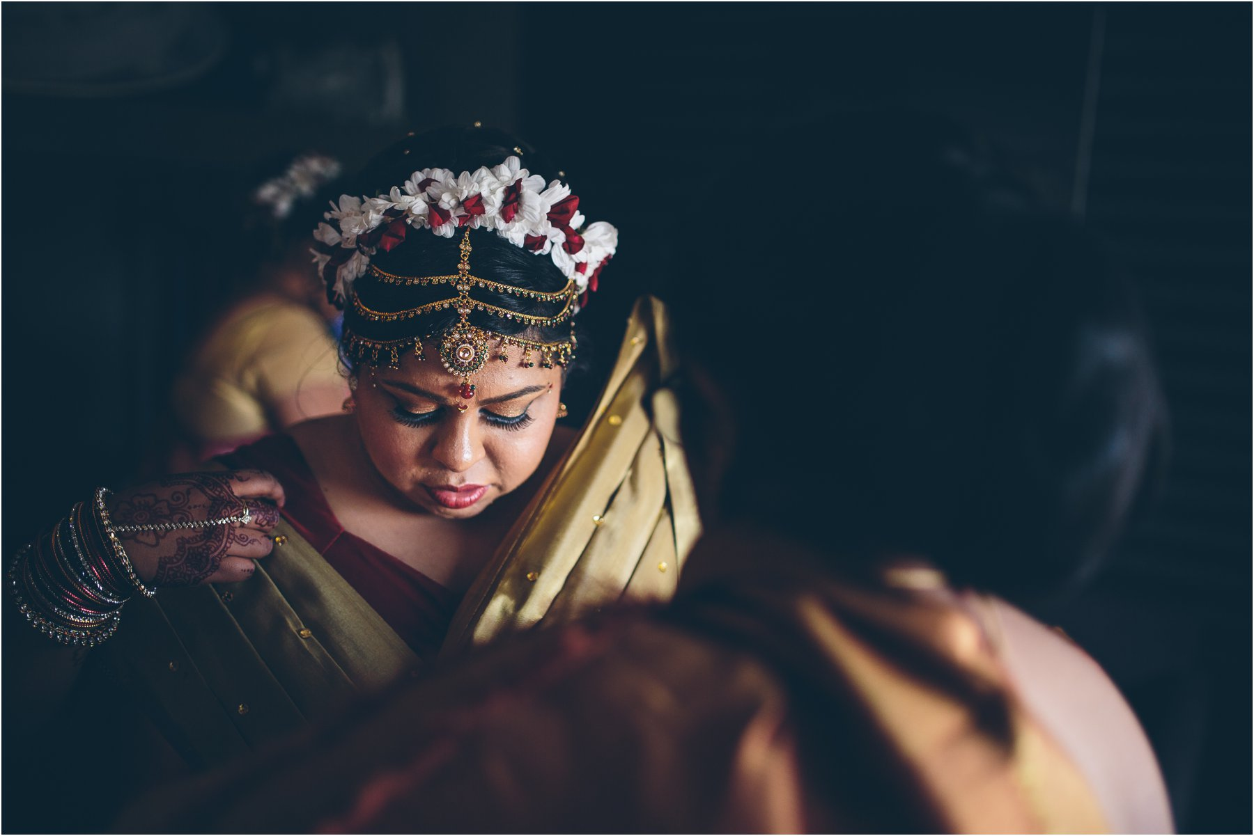 Lancashire_Indian_Wedding_Photography_0081