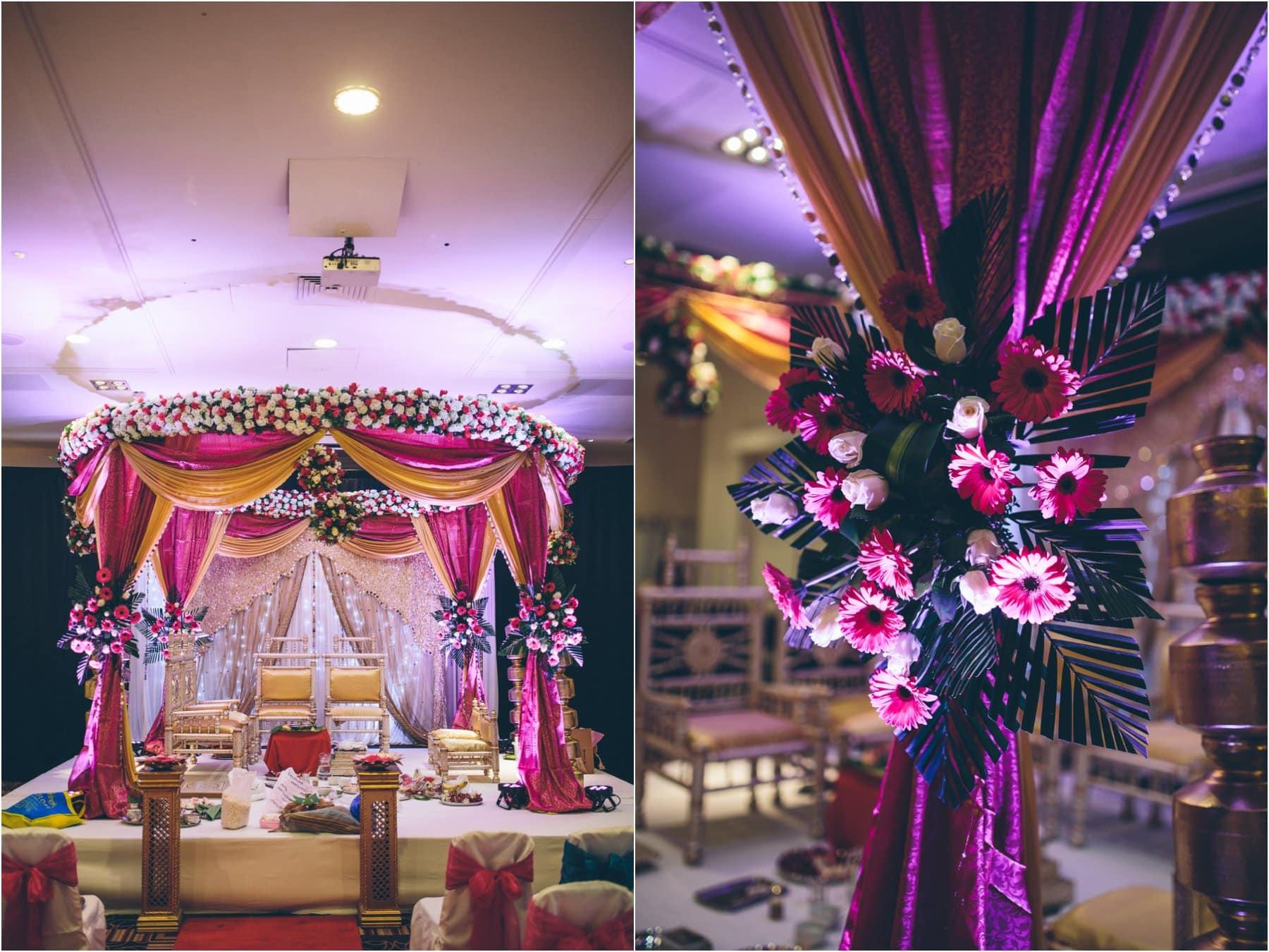 Lancashire_Indian_Wedding_Photography_0083