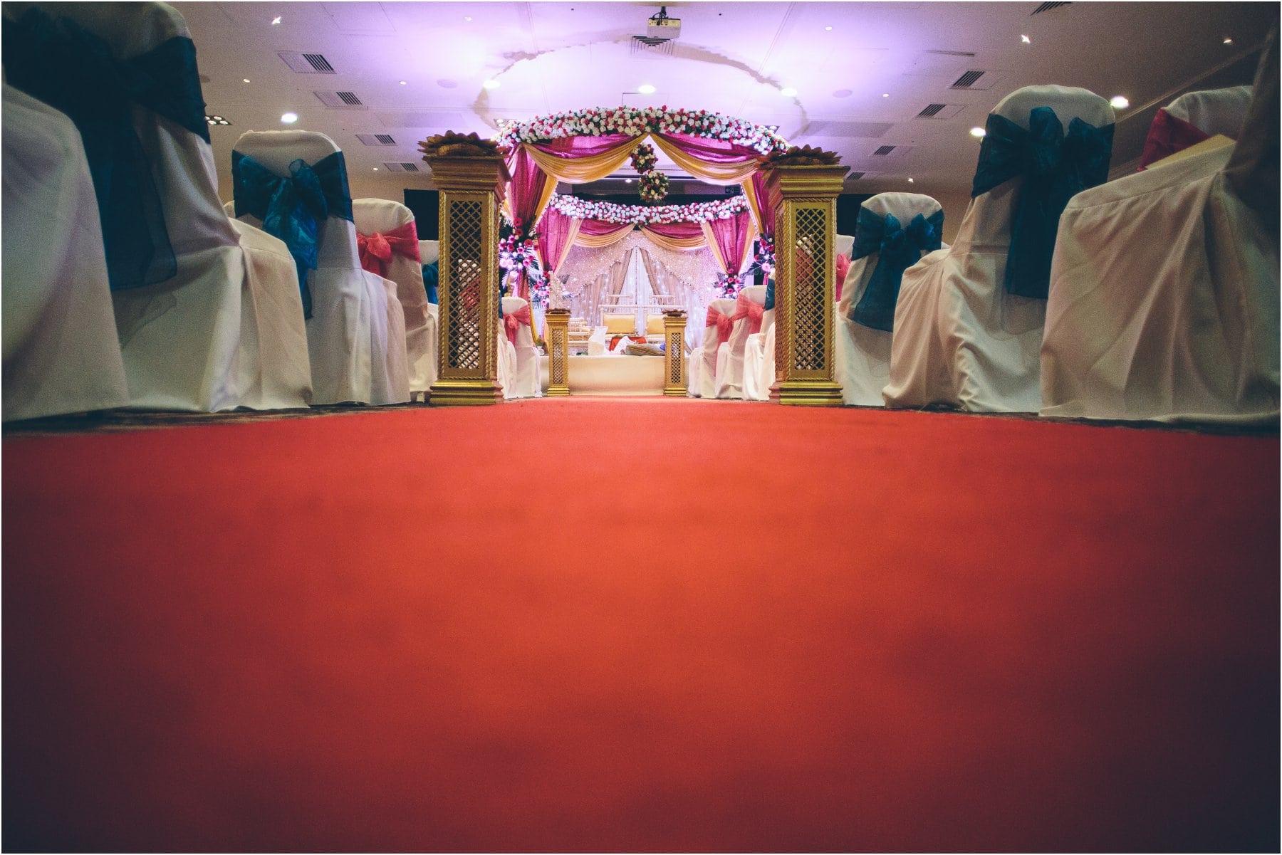 Lancashire_Indian_Wedding_Photography_0084