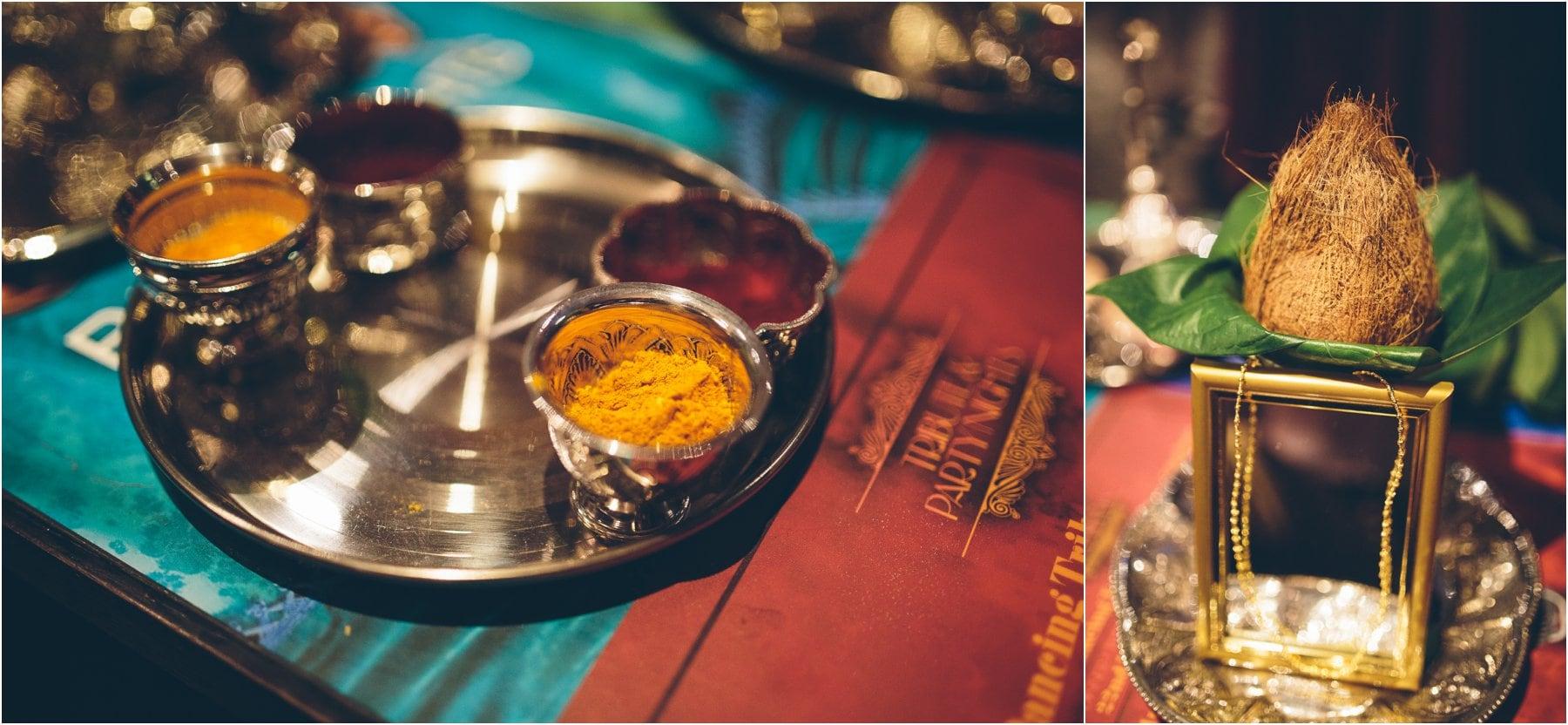 Lancashire_Indian_Wedding_Photography_0086