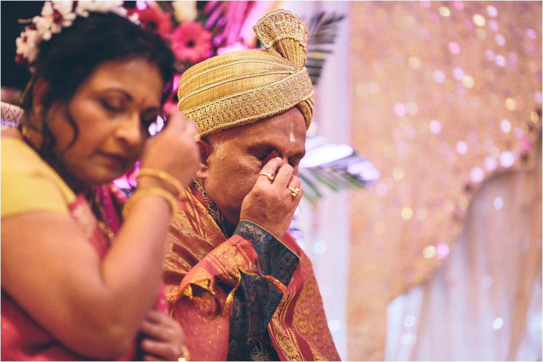 Lancashire_Indian_Wedding_Photography_0088