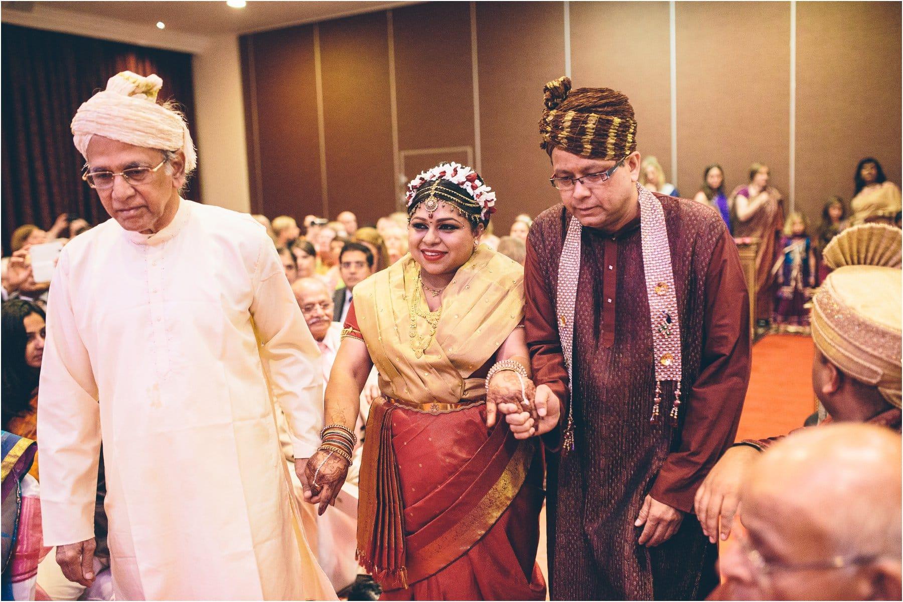 Lancashire_Indian_Wedding_Photography_0089