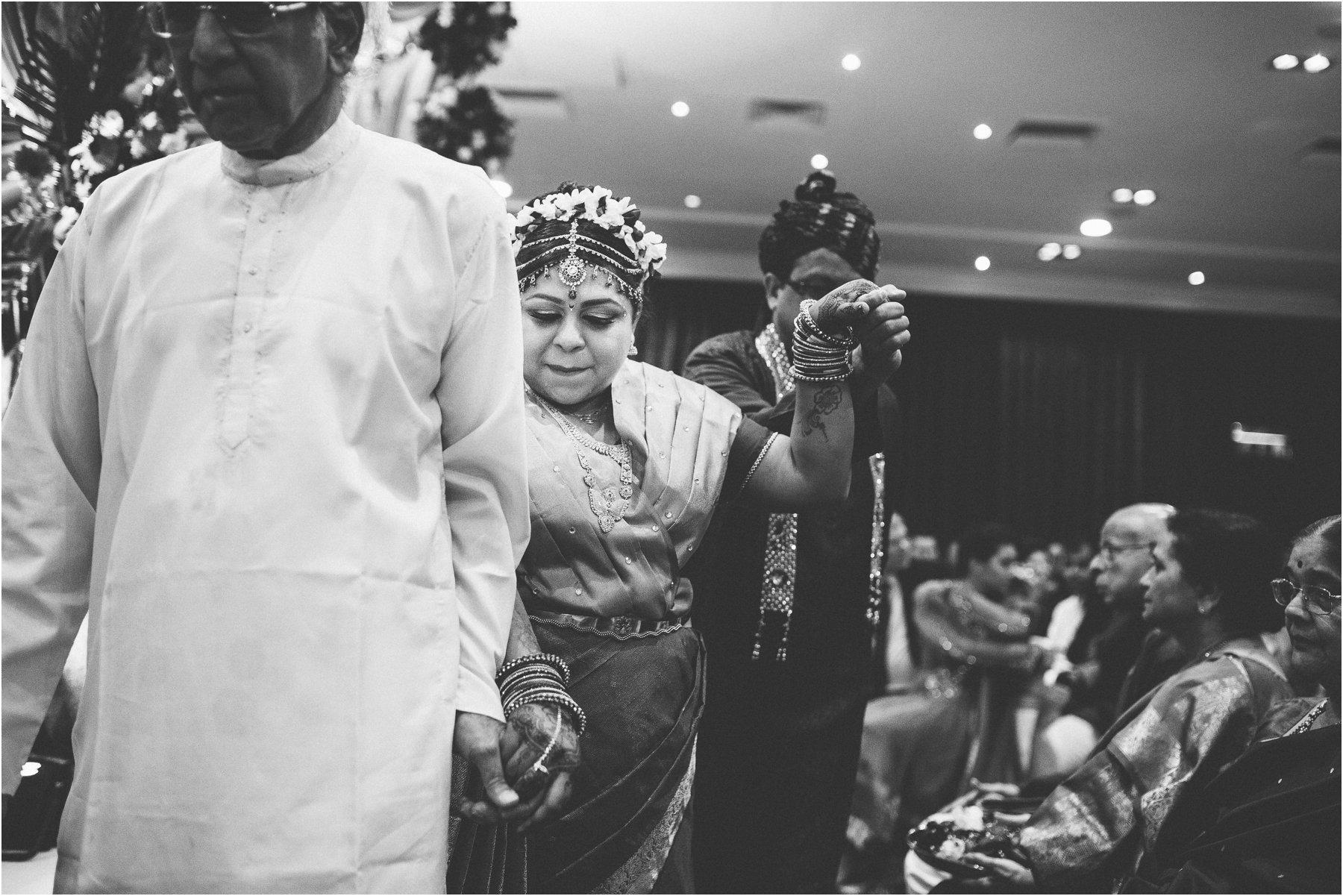Lancashire_Indian_Wedding_Photography_0090