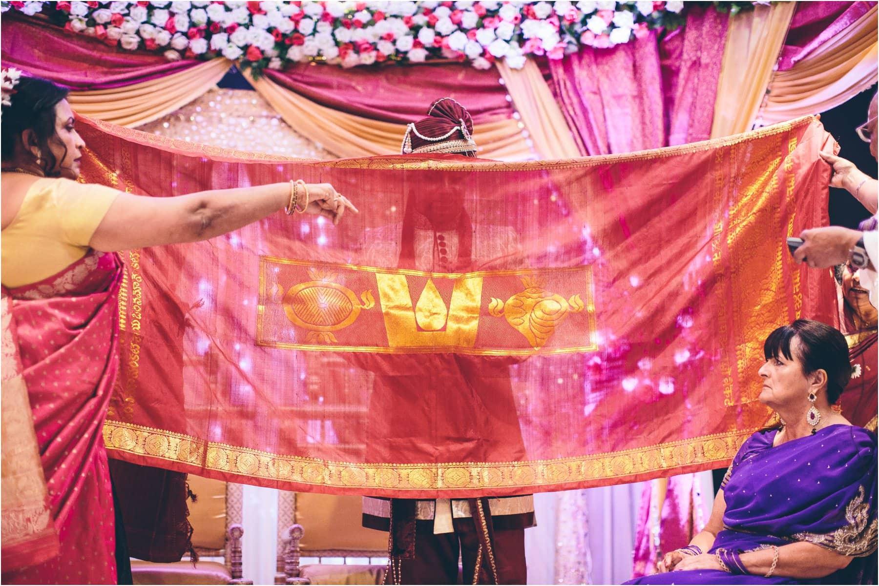 Lancashire_Indian_Wedding_Photography_0091