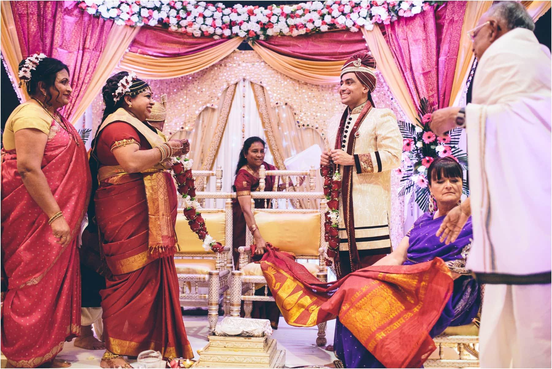 Lancashire_Indian_Wedding_Photography_0092