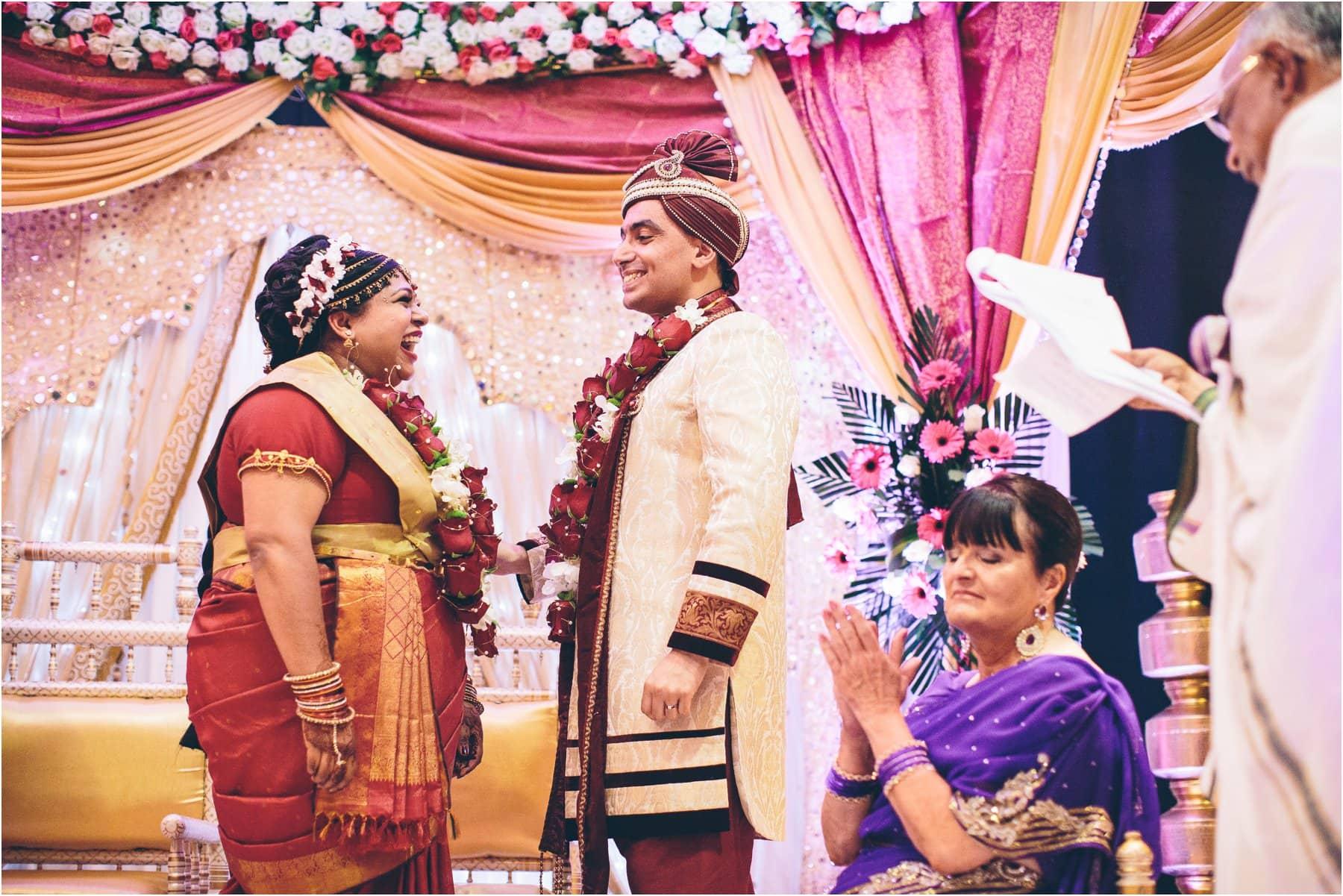 Lancashire_Indian_Wedding_Photography_0093