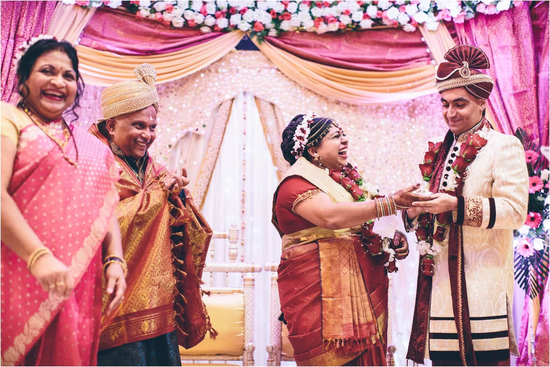 Lancashire_Indian_Wedding_Photography_0095