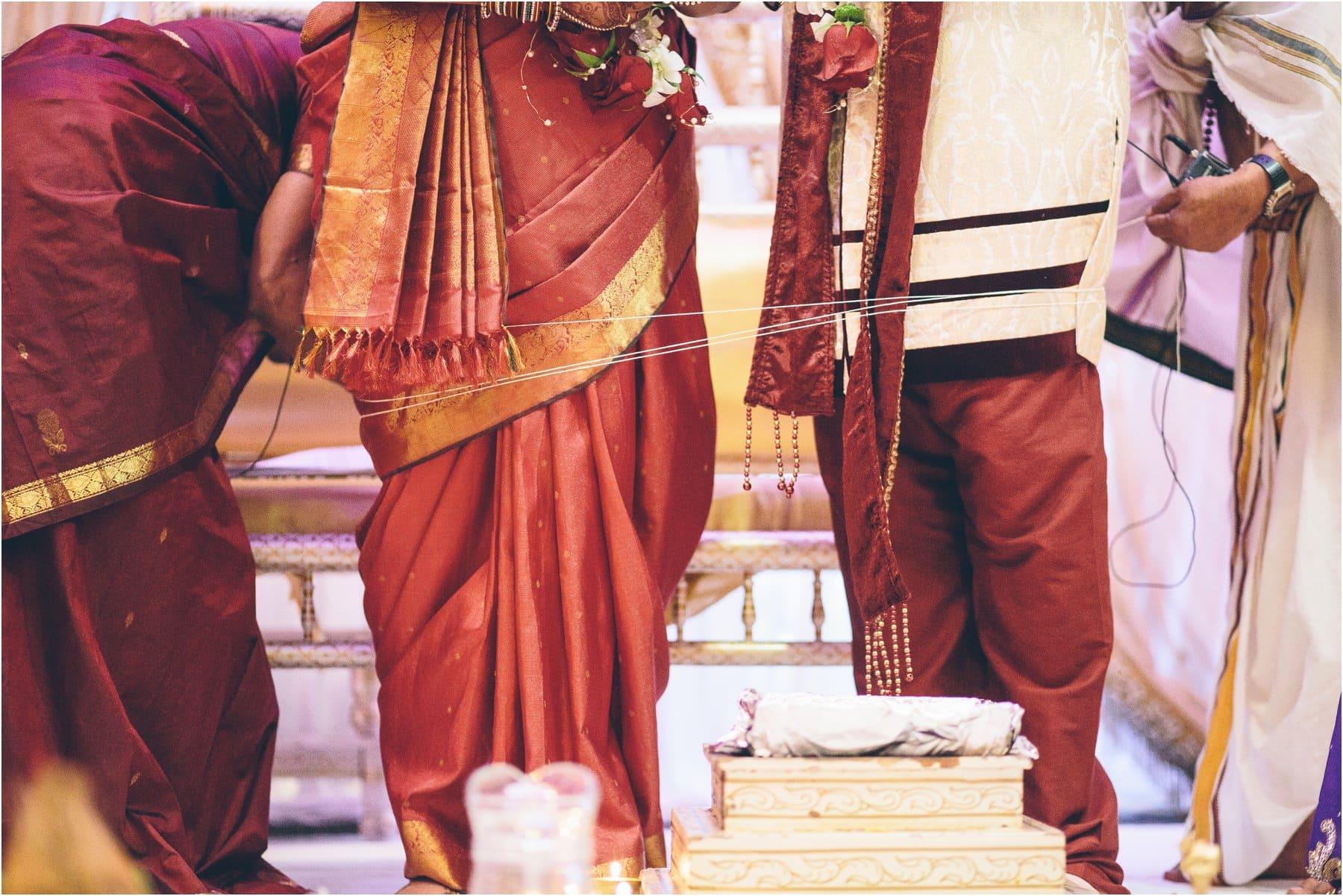 Lancashire_Indian_Wedding_Photography_0097