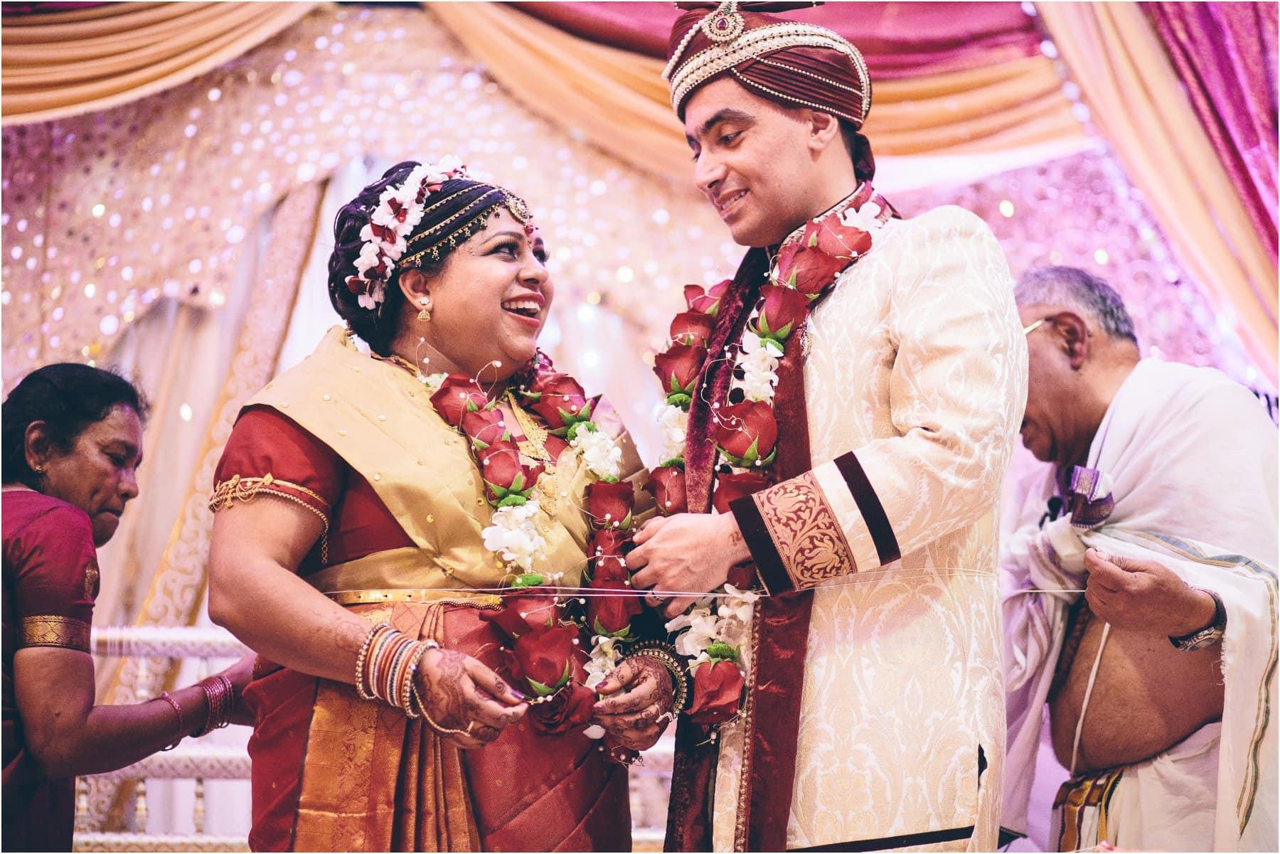 Lancashire_Indian_Wedding_Photography_0098