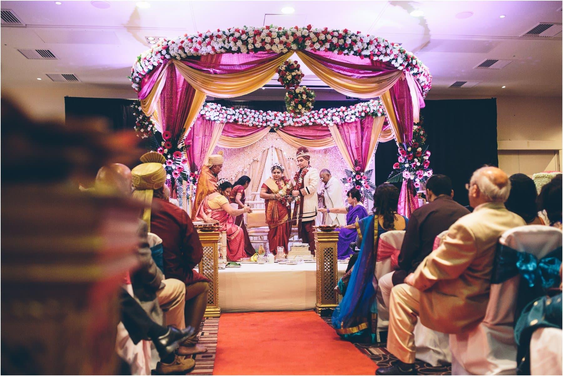 Lancashire_Indian_Wedding_Photography_0099