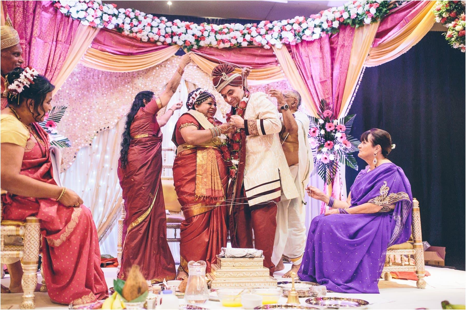 Lancashire_Indian_Wedding_Photography_0100