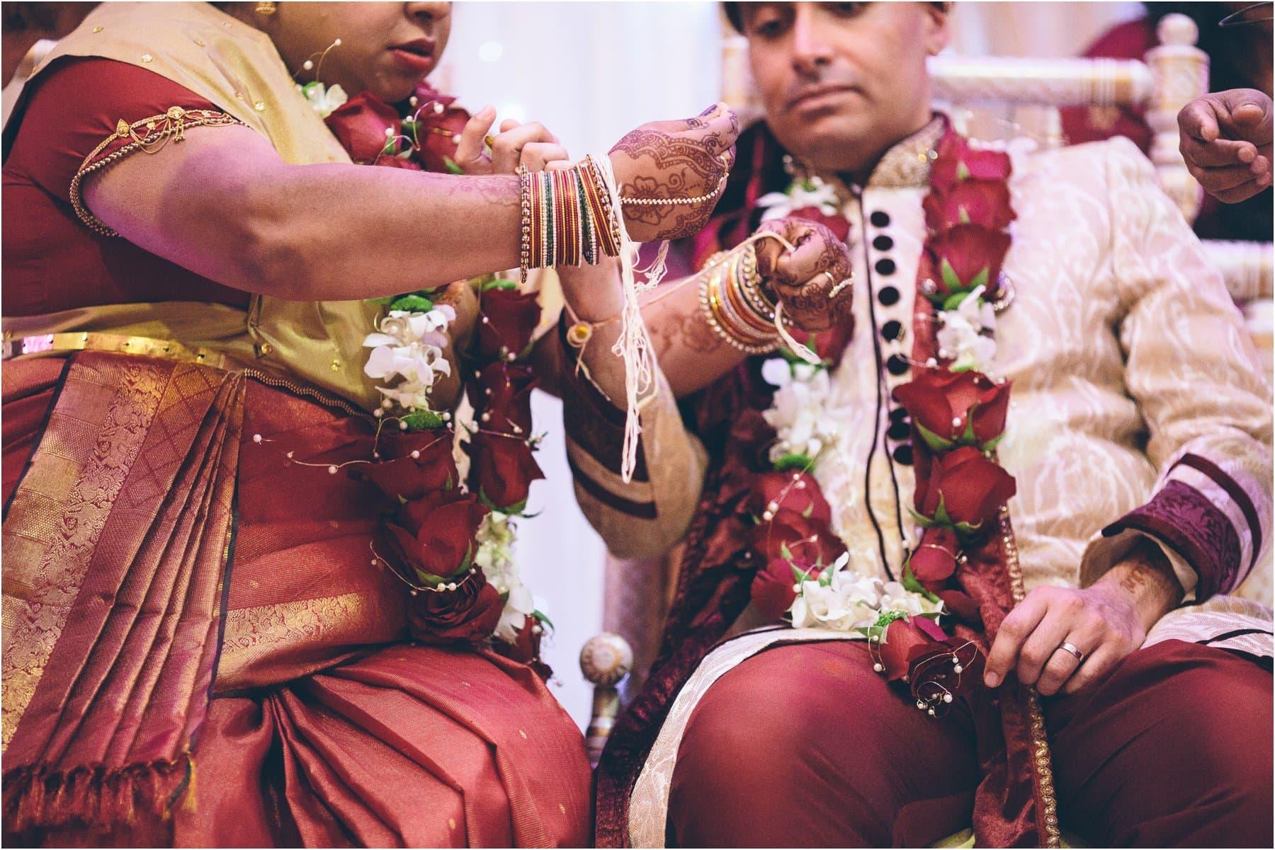 Lancashire_Indian_Wedding_Photography_0101