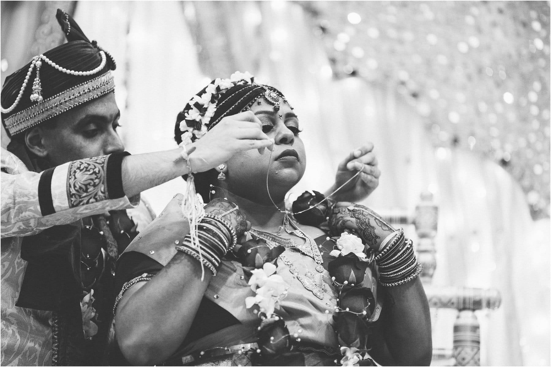 Lancashire_Indian_Wedding_Photography_0102