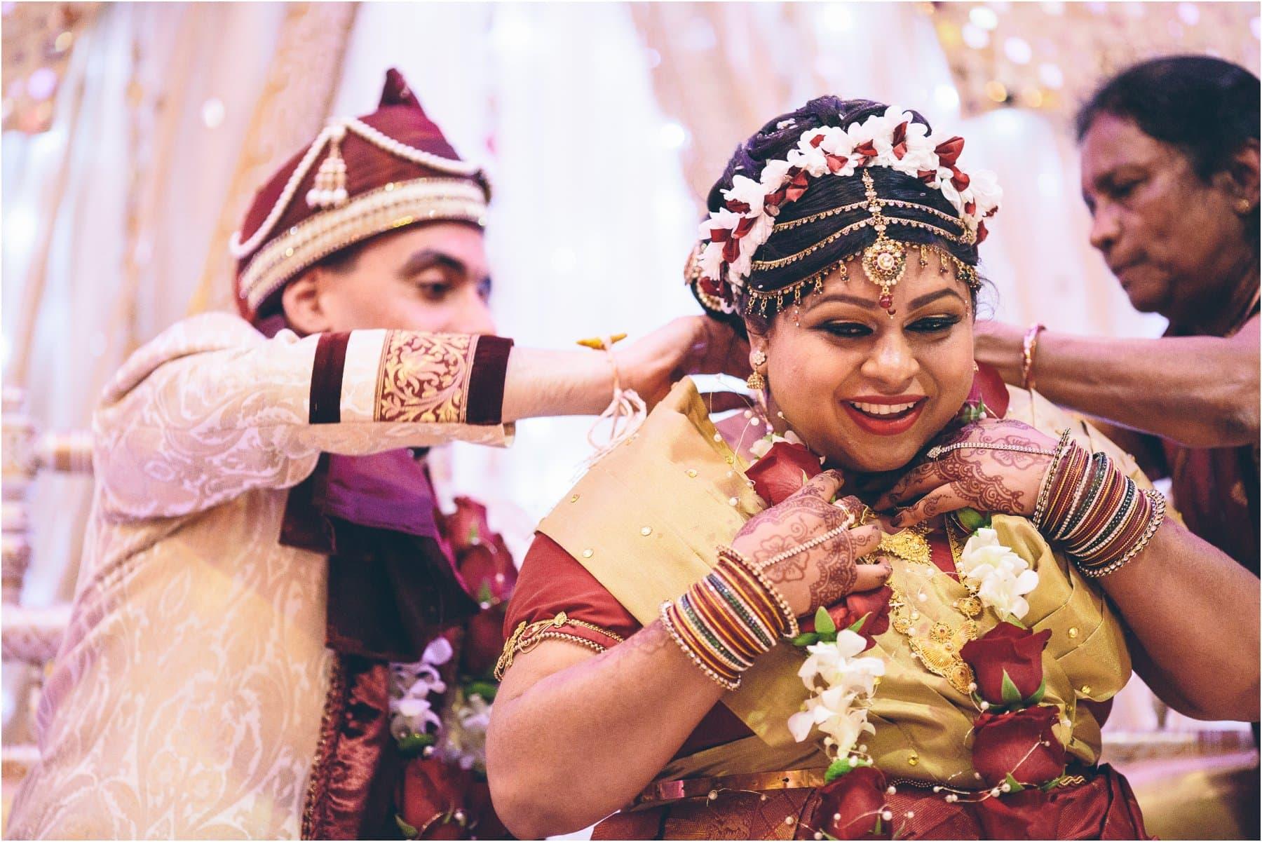 Lancashire_Indian_Wedding_Photography_0103