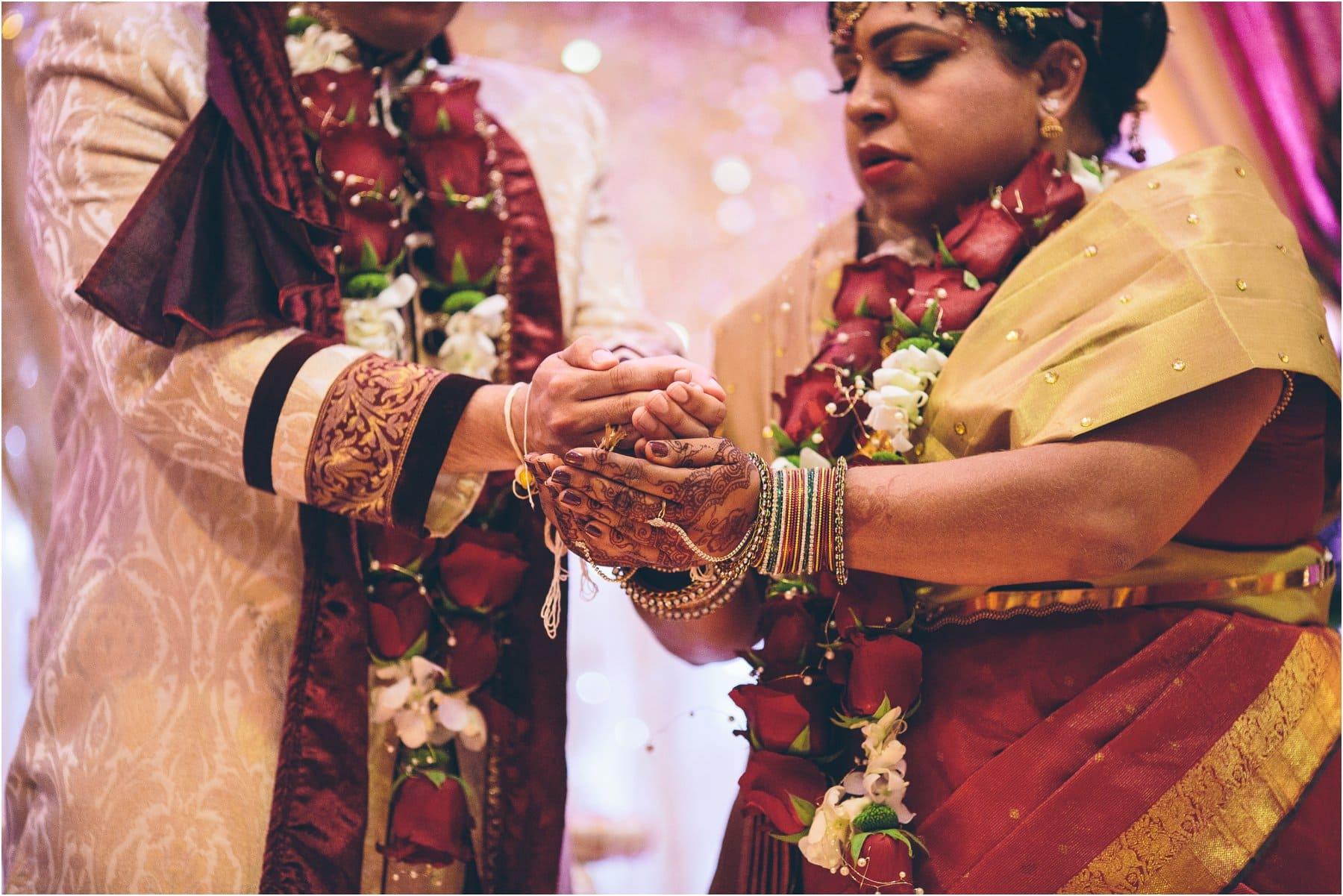 Lancashire_Indian_Wedding_Photography_0105