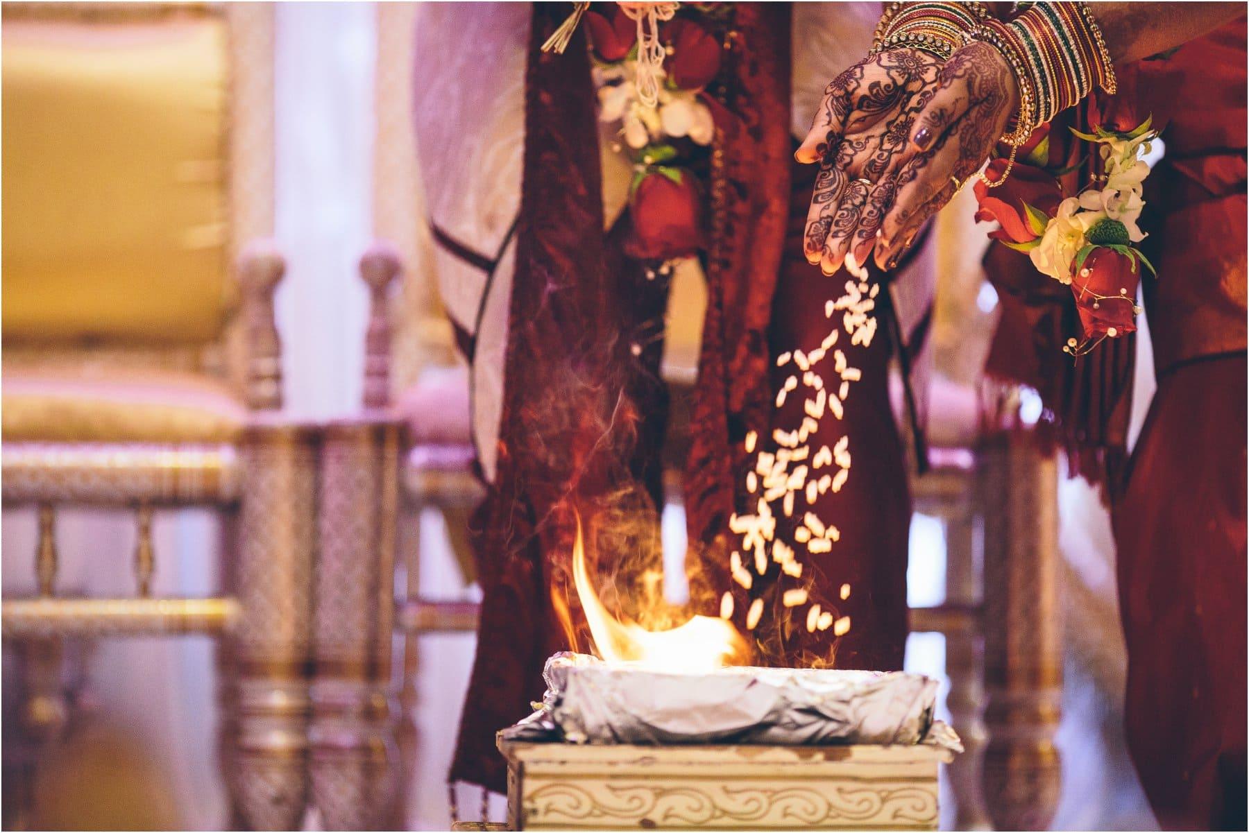 Lancashire_Indian_Wedding_Photography_0106