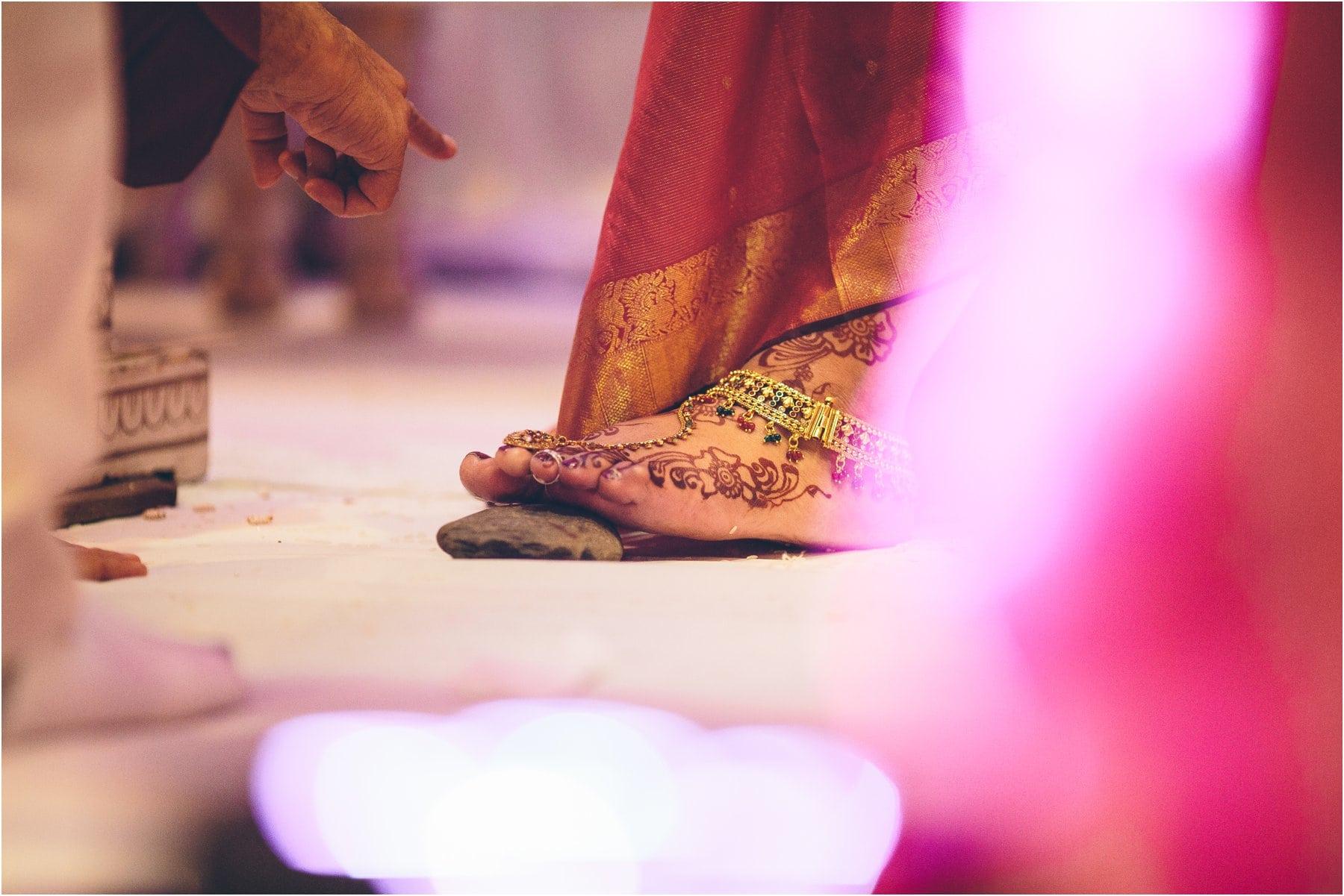 Lancashire_Indian_Wedding_Photography_0107