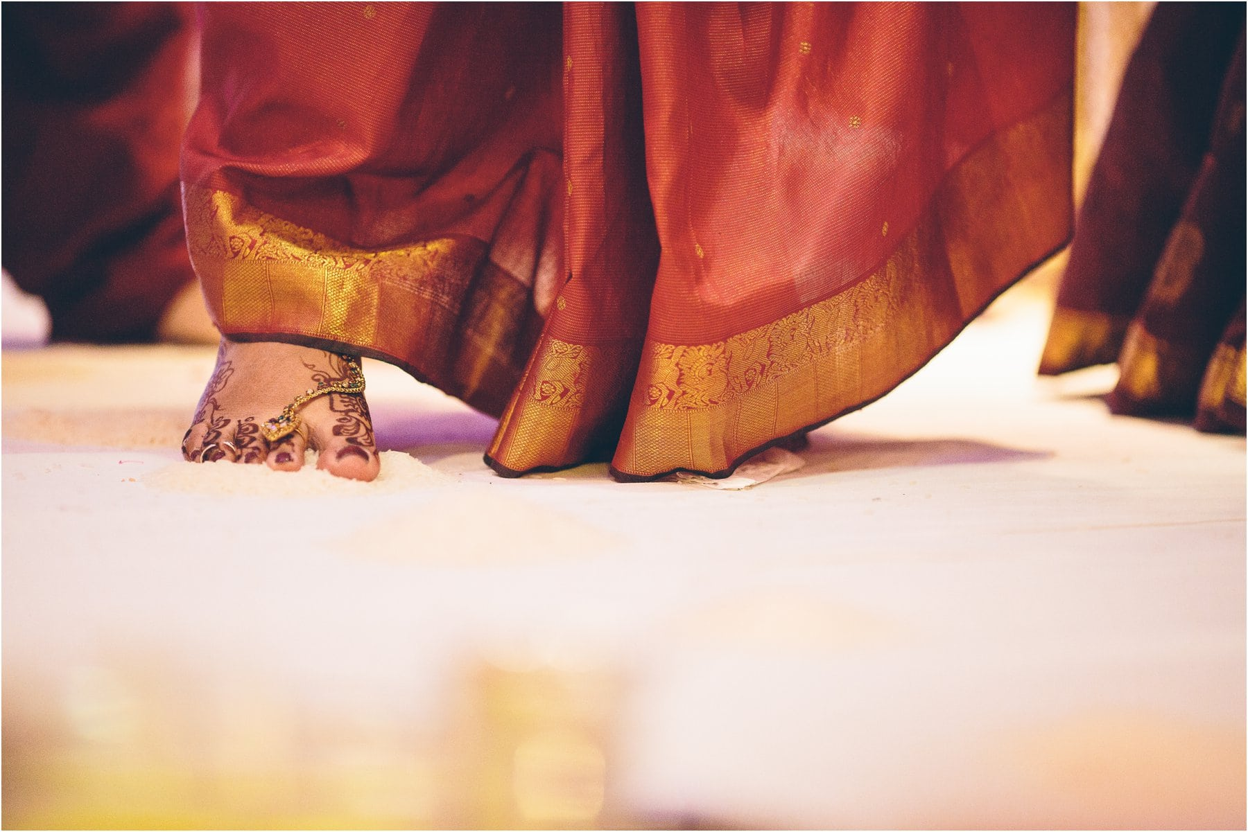 Lancashire_Indian_Wedding_Photography_0108