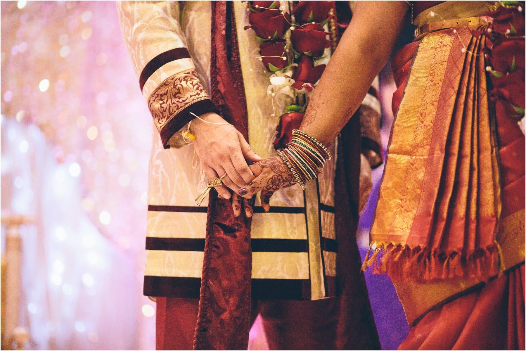 Lancashire_Indian_Wedding_Photography_0109