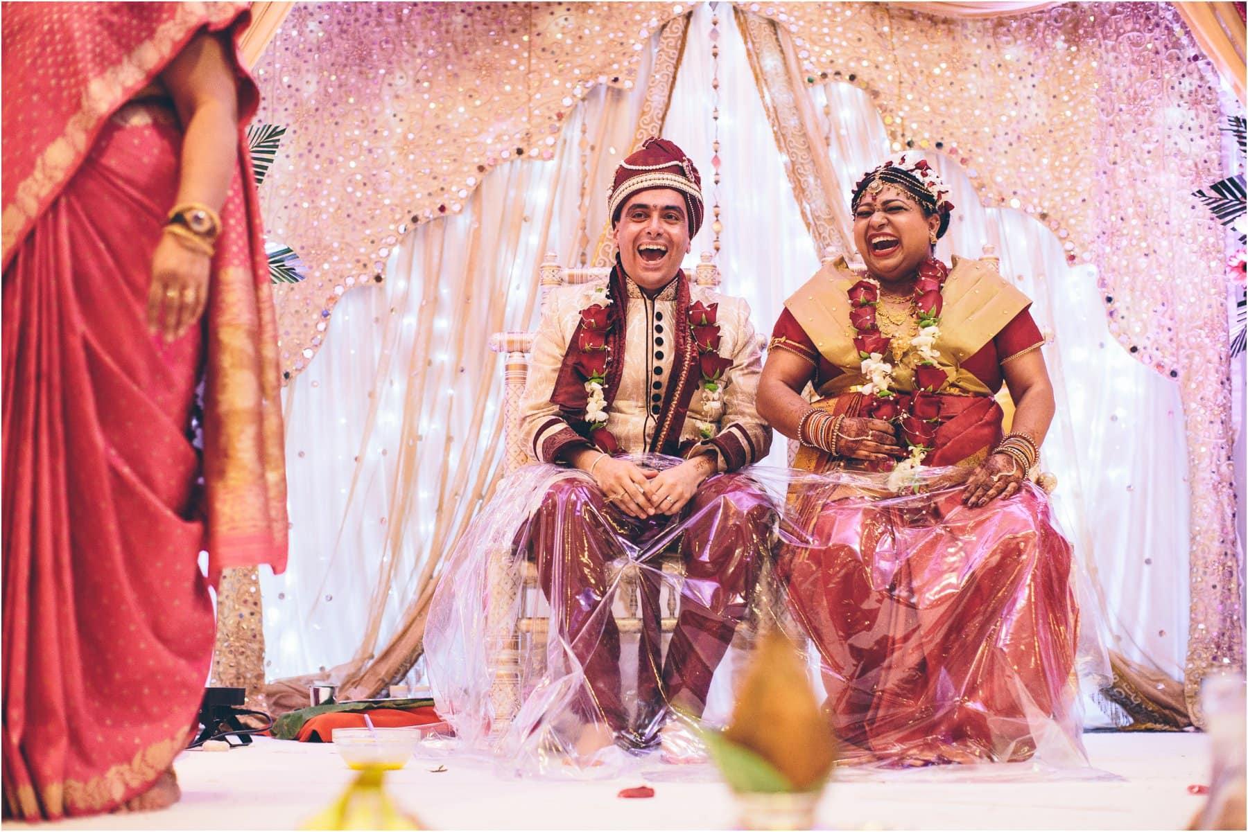 Lancashire_Indian_Wedding_Photography_0110