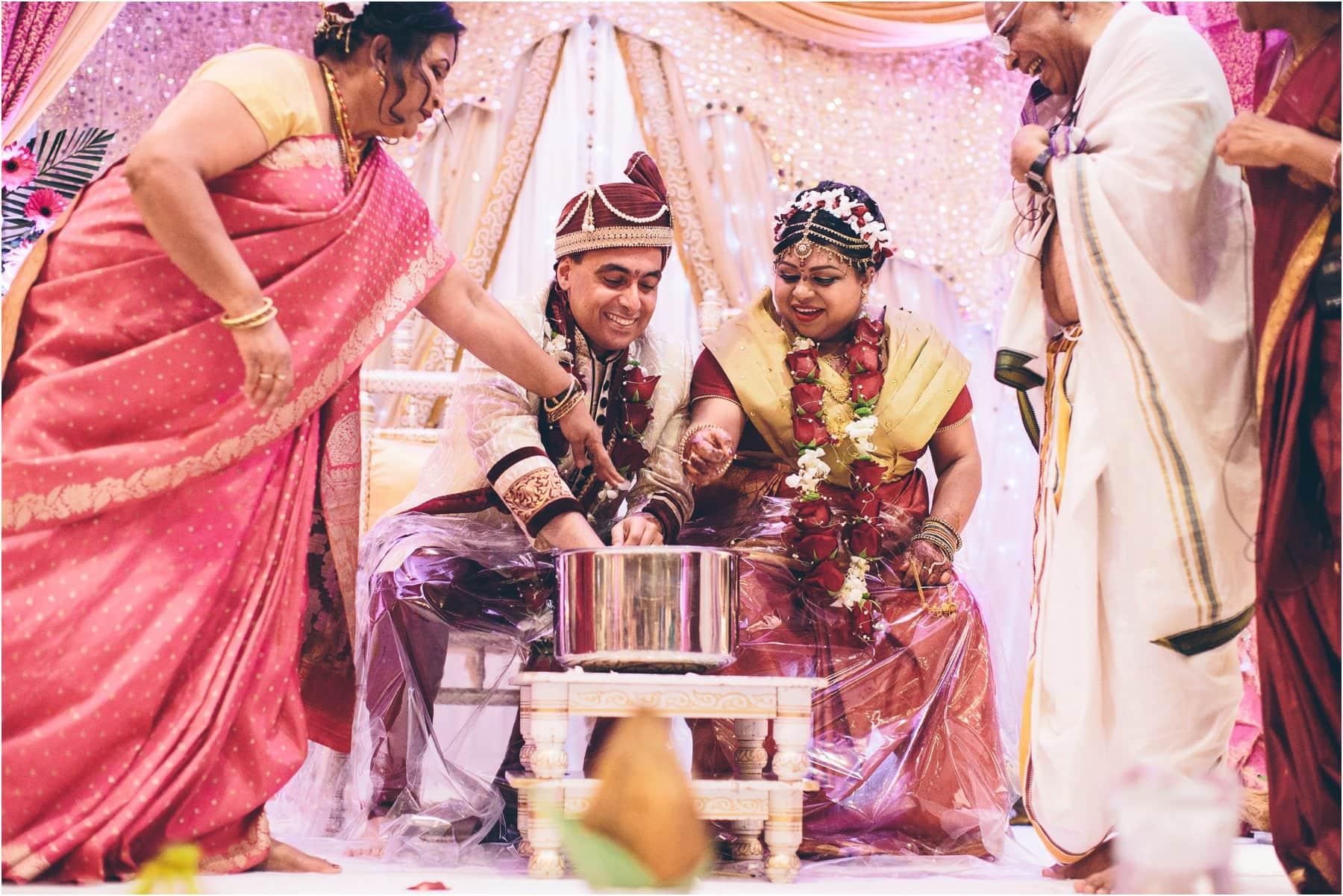 Lancashire_Indian_Wedding_Photography_0111