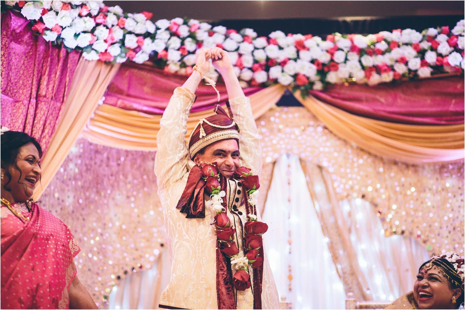Lancashire_Indian_Wedding_Photography_0112