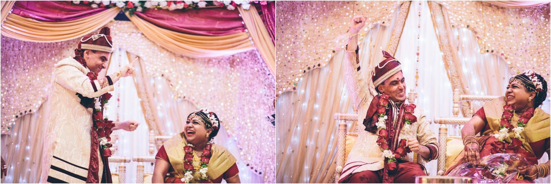 Lancashire_Indian_Wedding_Photography_0113