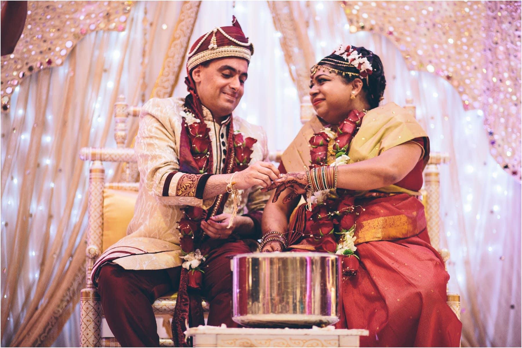 Lancashire_Indian_Wedding_Photography_0114