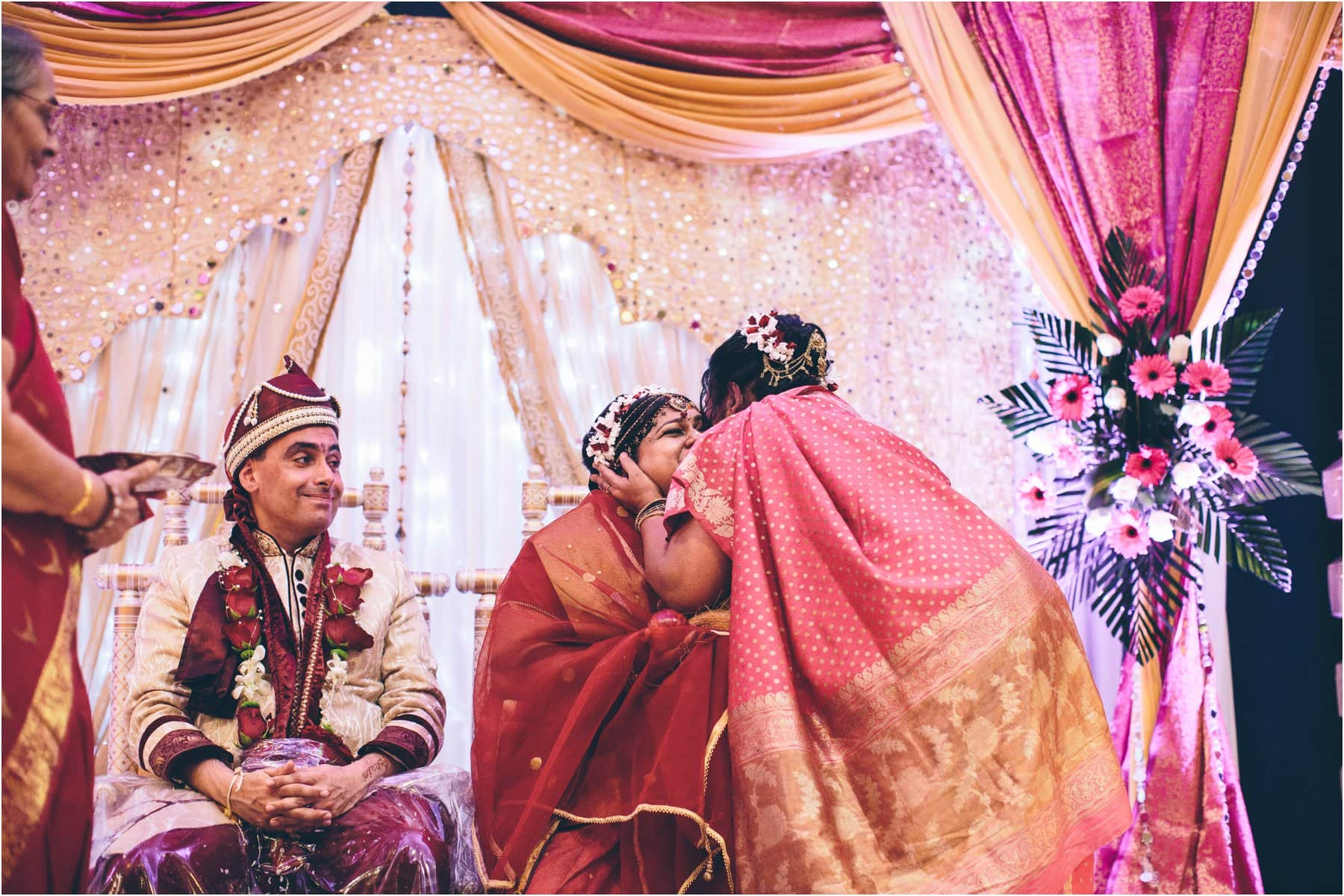Lancashire_Indian_Wedding_Photography_0115