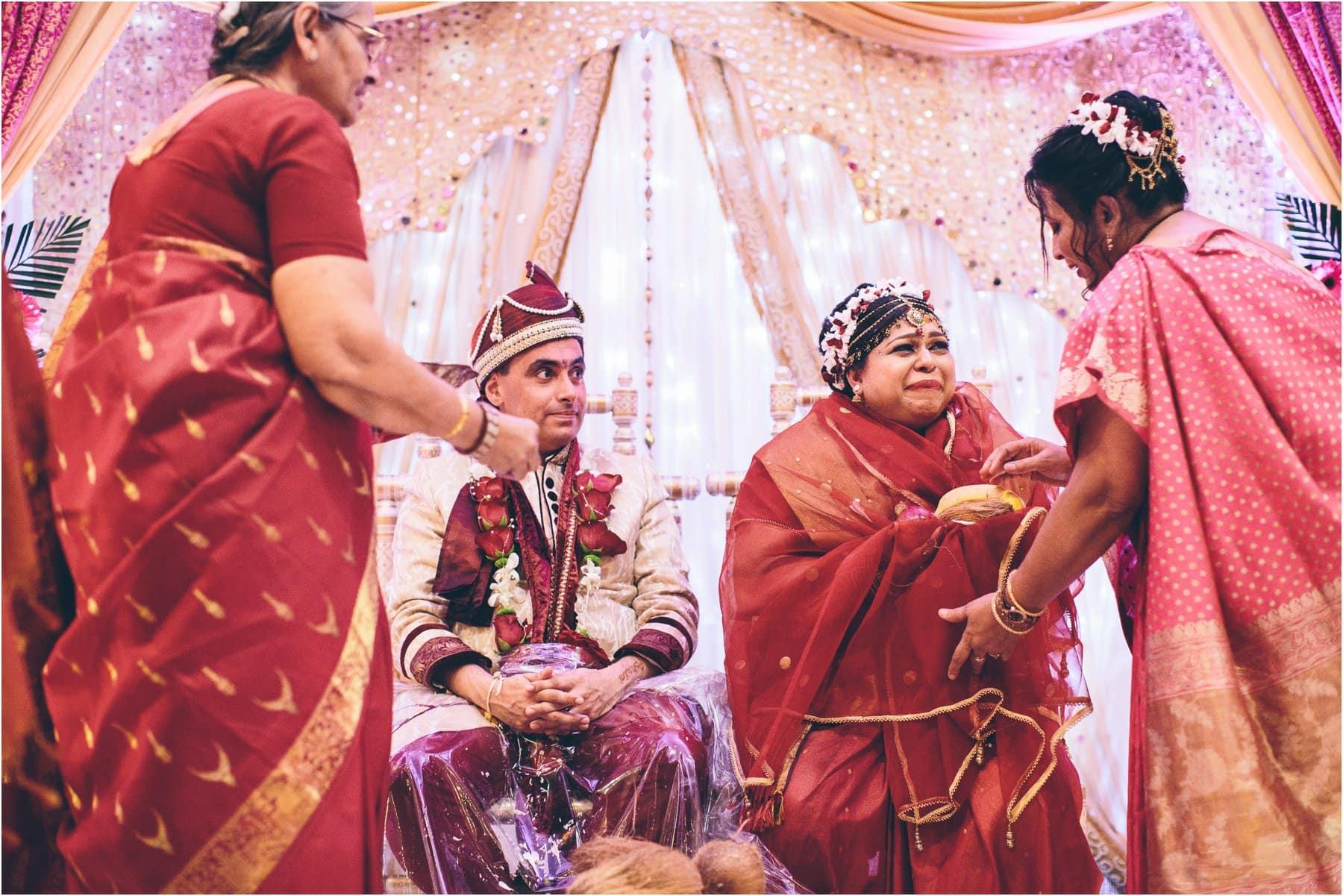 Lancashire_Indian_Wedding_Photography_0116