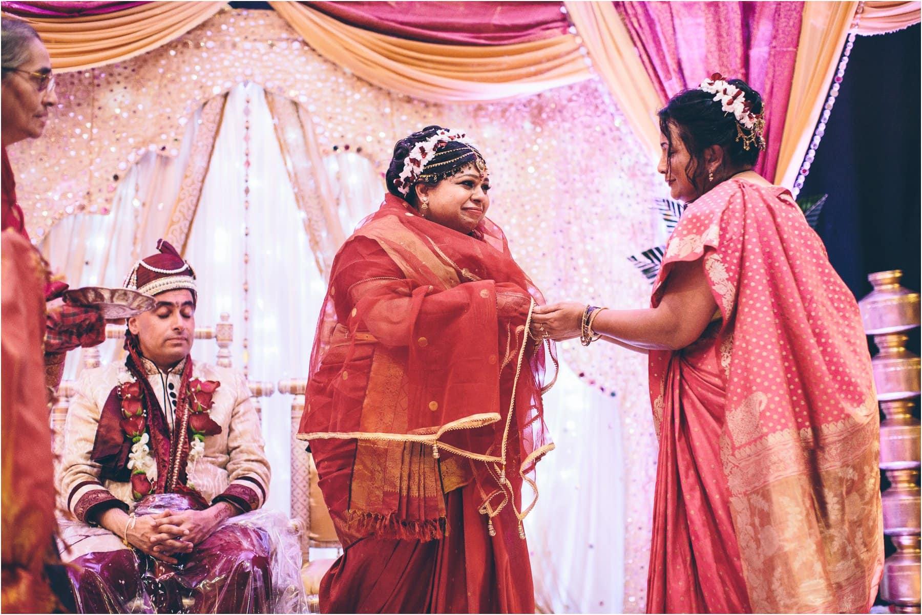 Lancashire_Indian_Wedding_Photography_0117