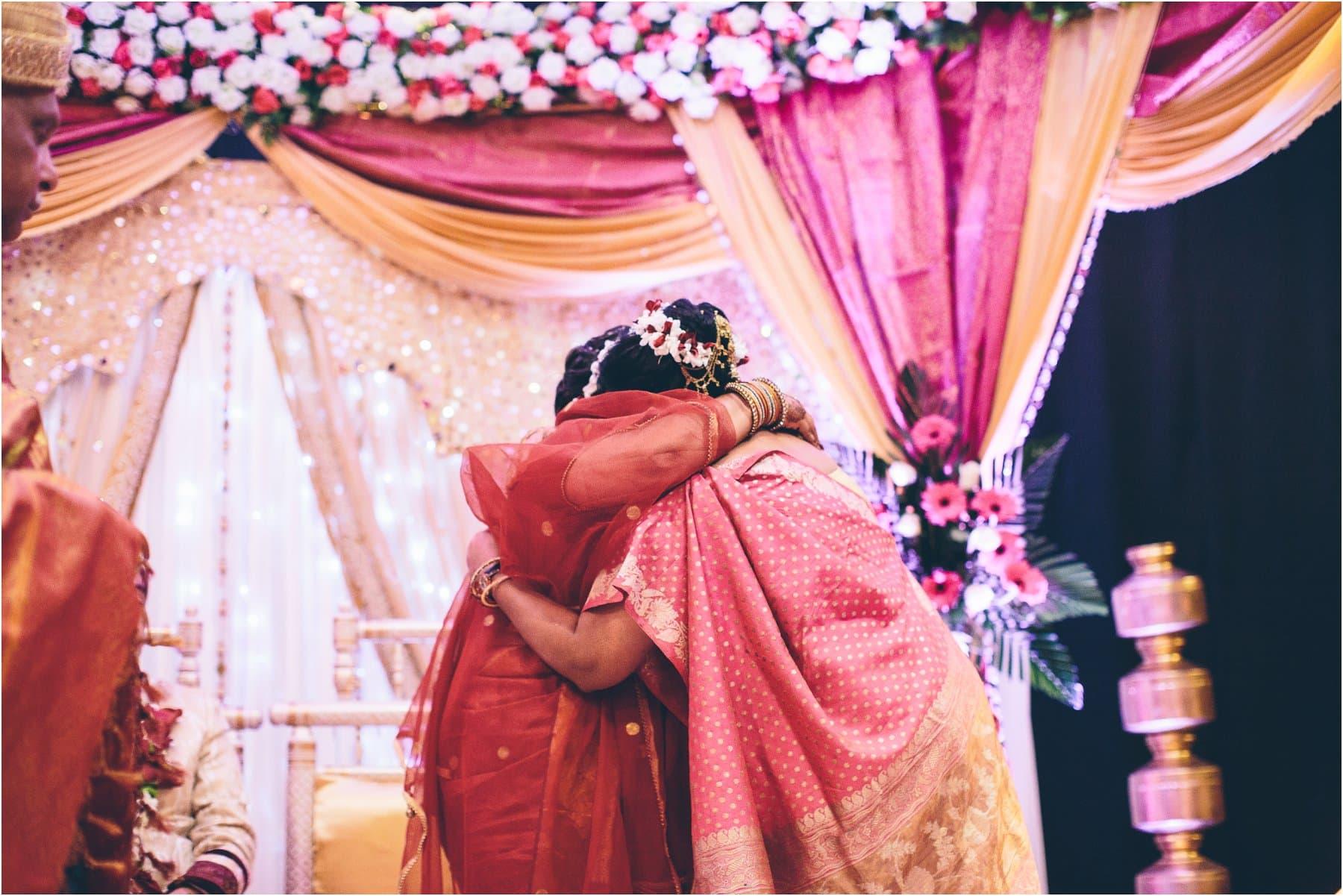 Lancashire_Indian_Wedding_Photography_0118