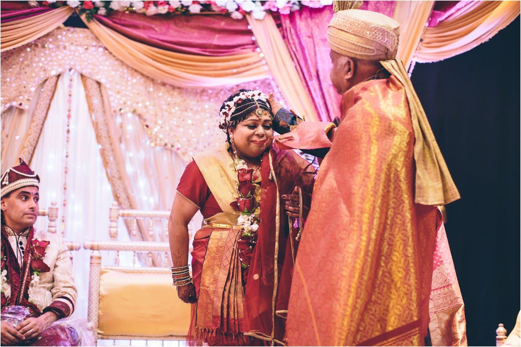 Lancashire_Indian_Wedding_Photography_0119