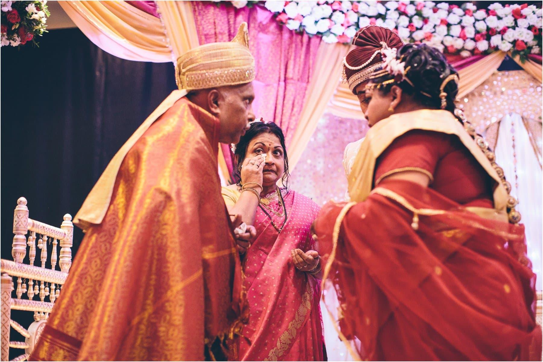 Lancashire_Indian_Wedding_Photography_0120