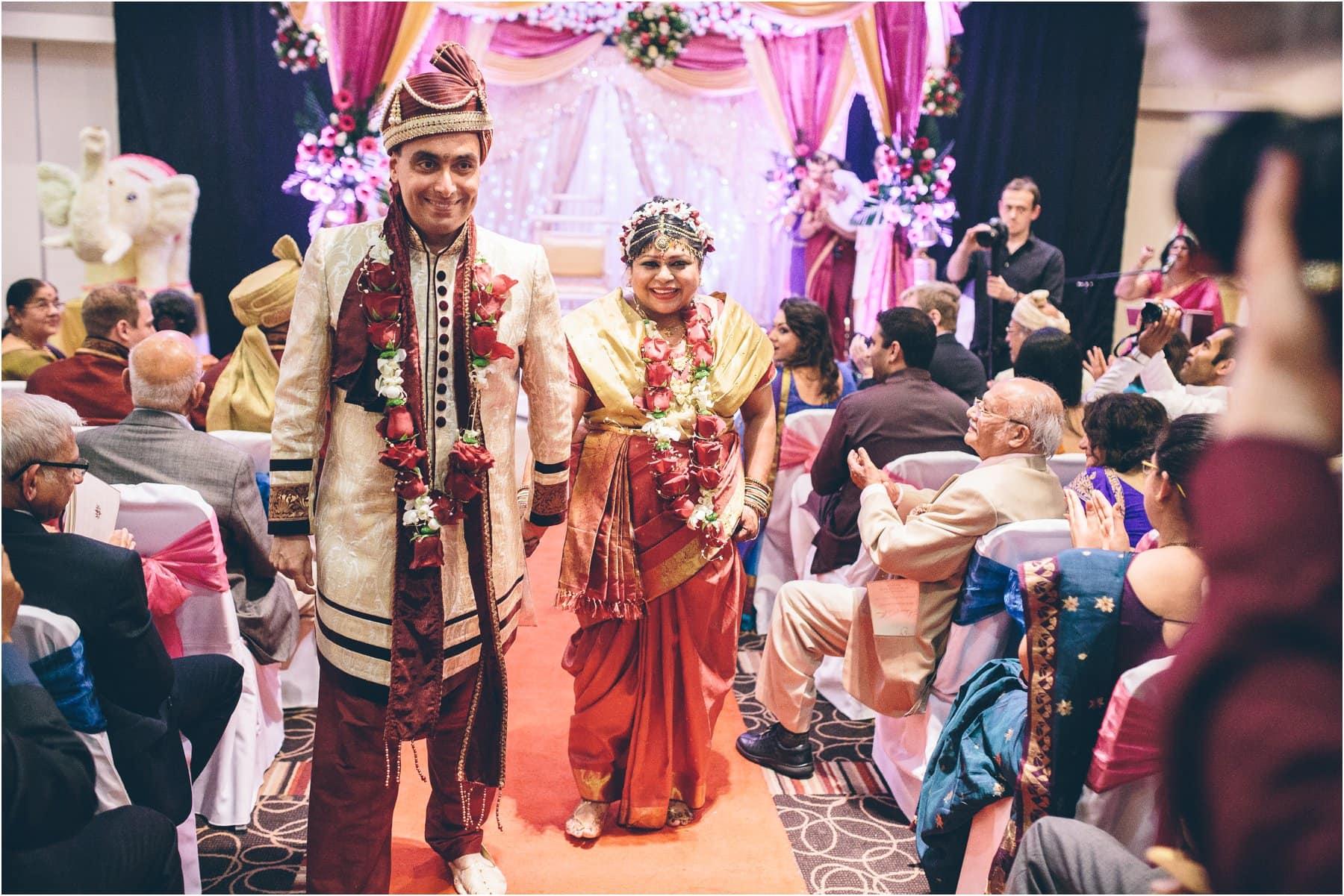 Lancashire_Indian_Wedding_Photography_0121