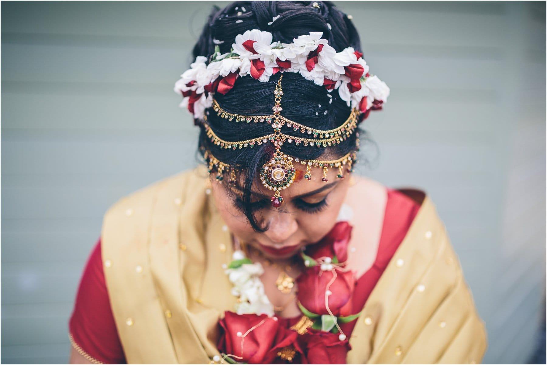 Lancashire_Indian_Wedding_Photography_0122