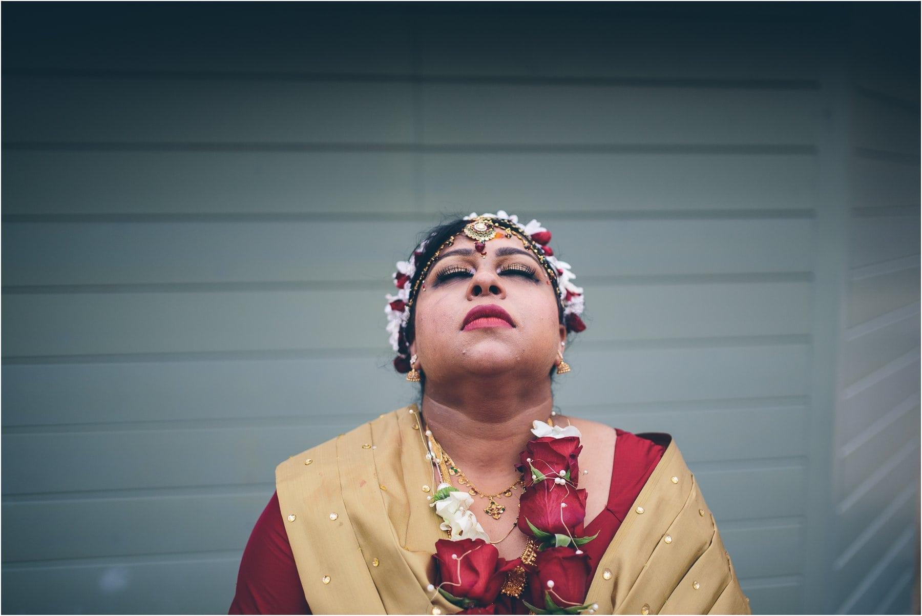 Lancashire_Indian_Wedding_Photography_0123