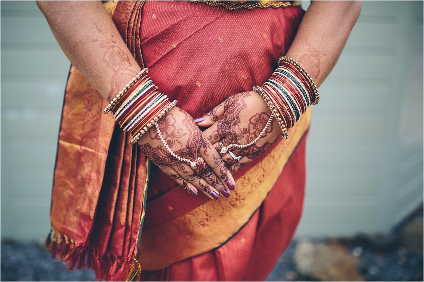 Lancashire_Indian_Wedding_Photography_0124
