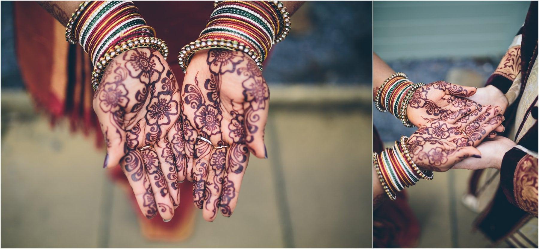 Lancashire_Indian_Wedding_Photography_0125