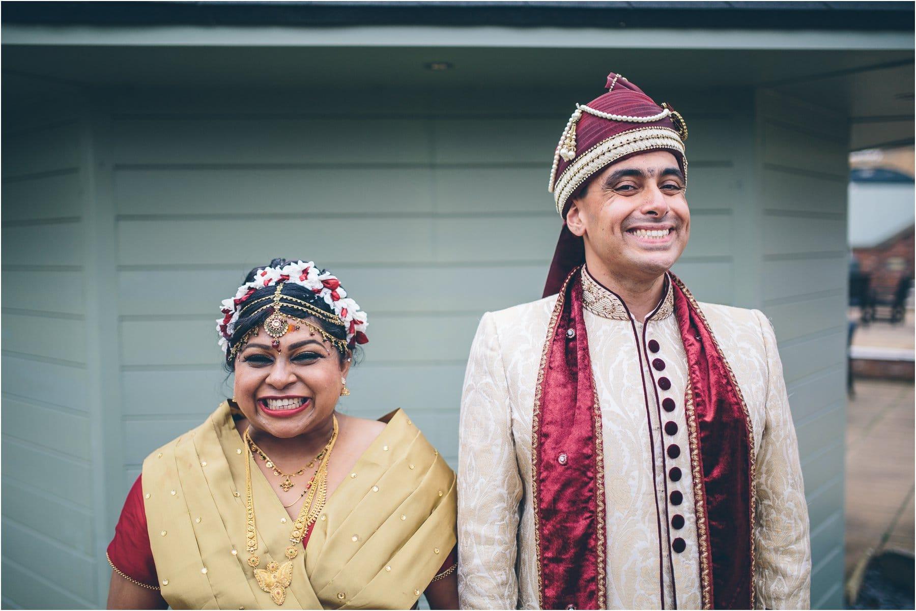 Lancashire_Indian_Wedding_Photography_0126